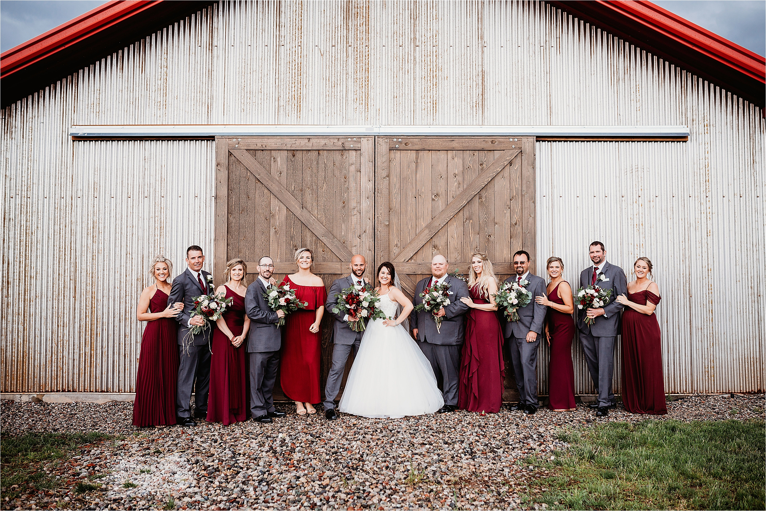 White Owl Ranch Wedding_0090.jpg