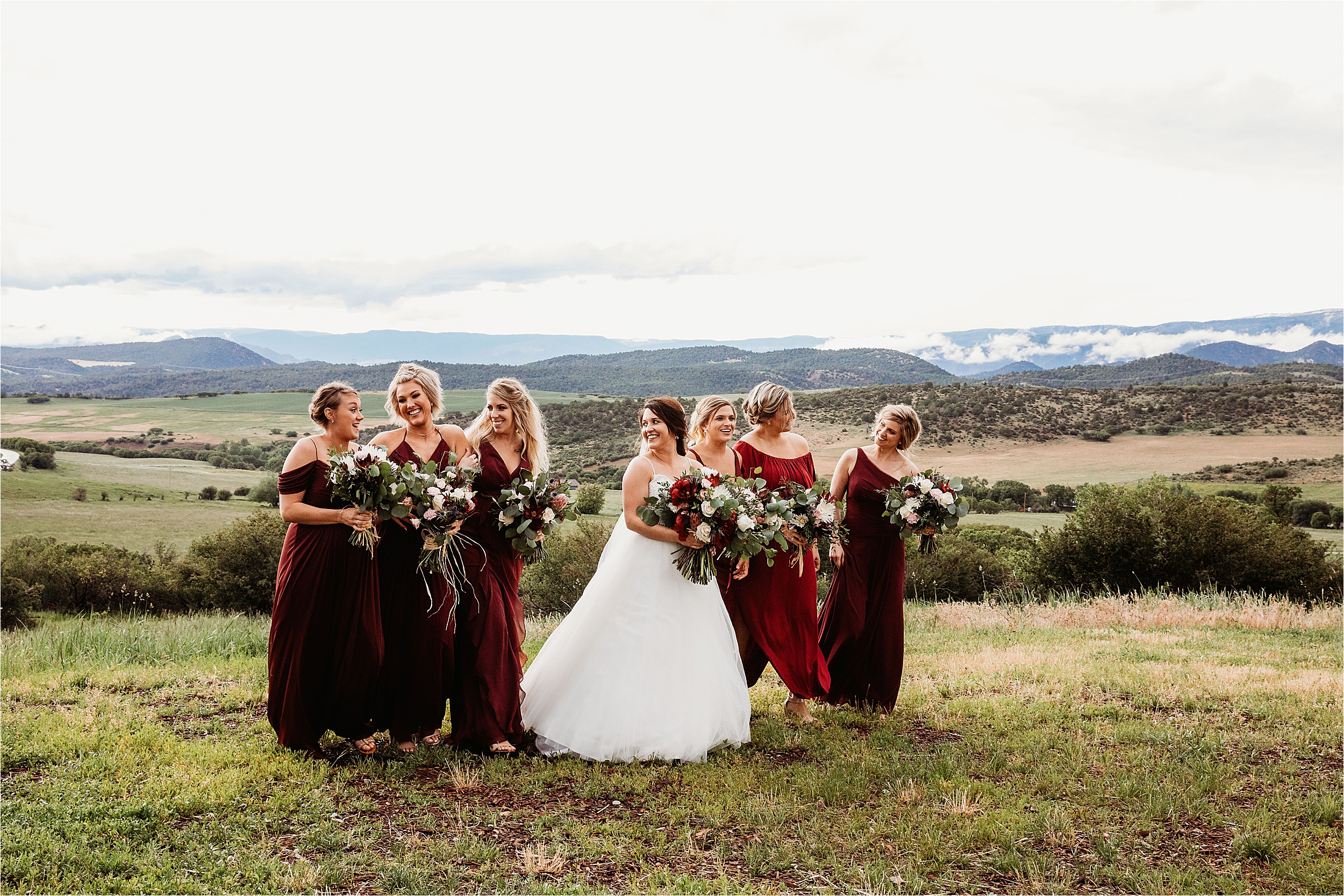 White Owl Ranch Wedding_0092.jpg