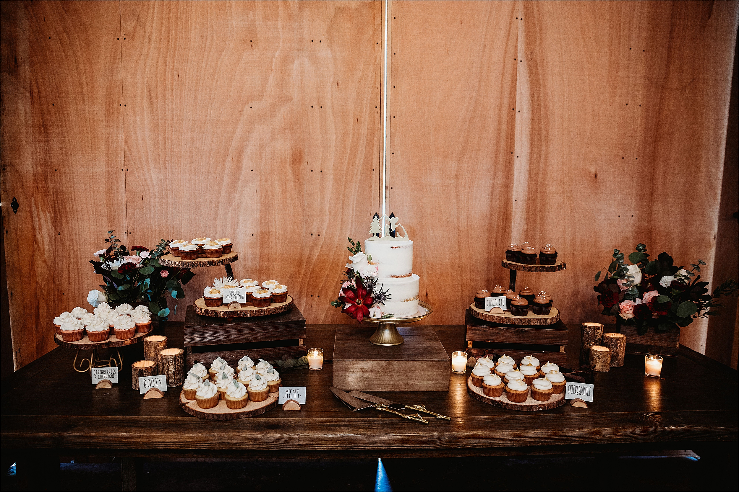 White Owl Ranch Wedding_0114.jpg