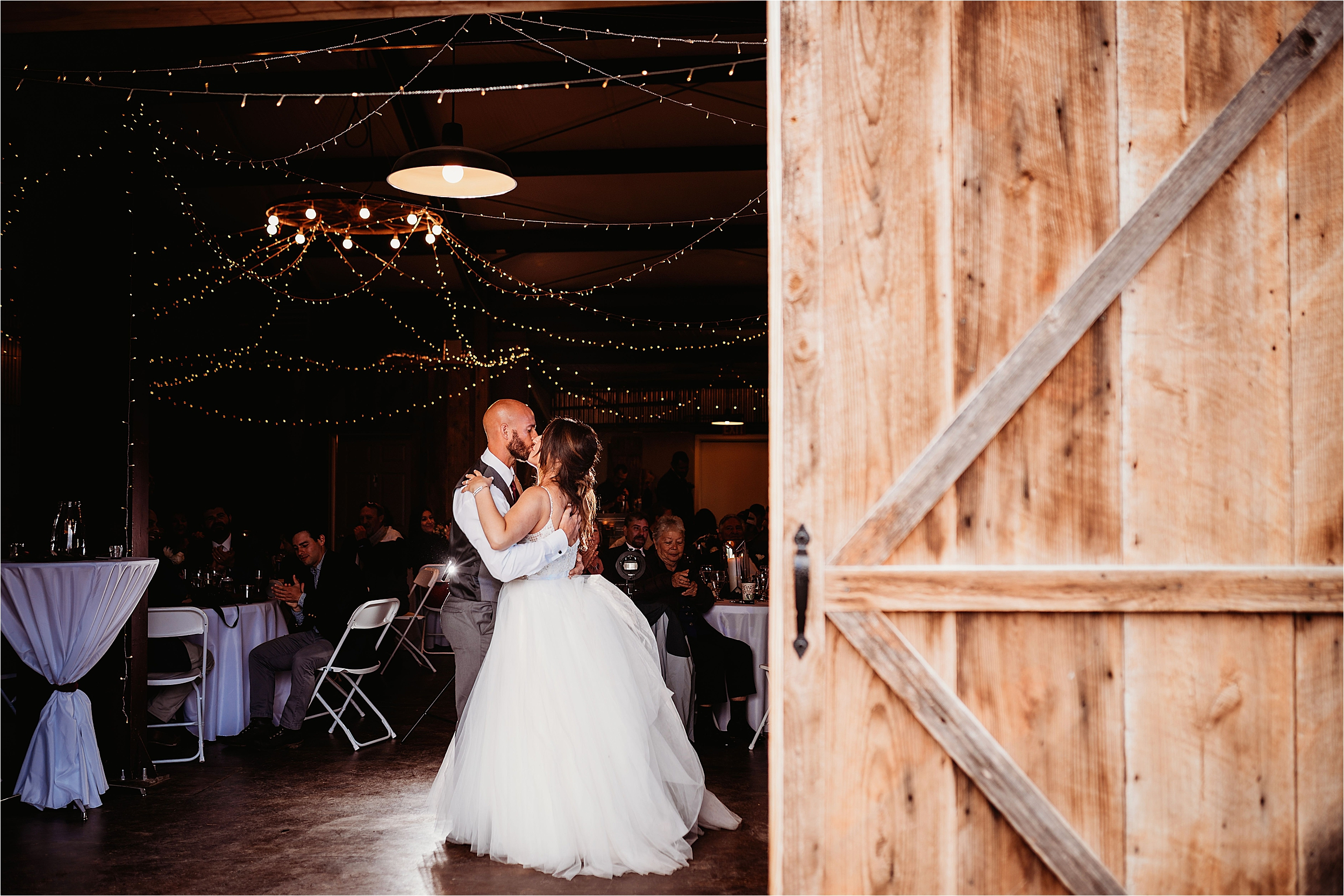 White Owl Ranch Wedding_0115.jpg