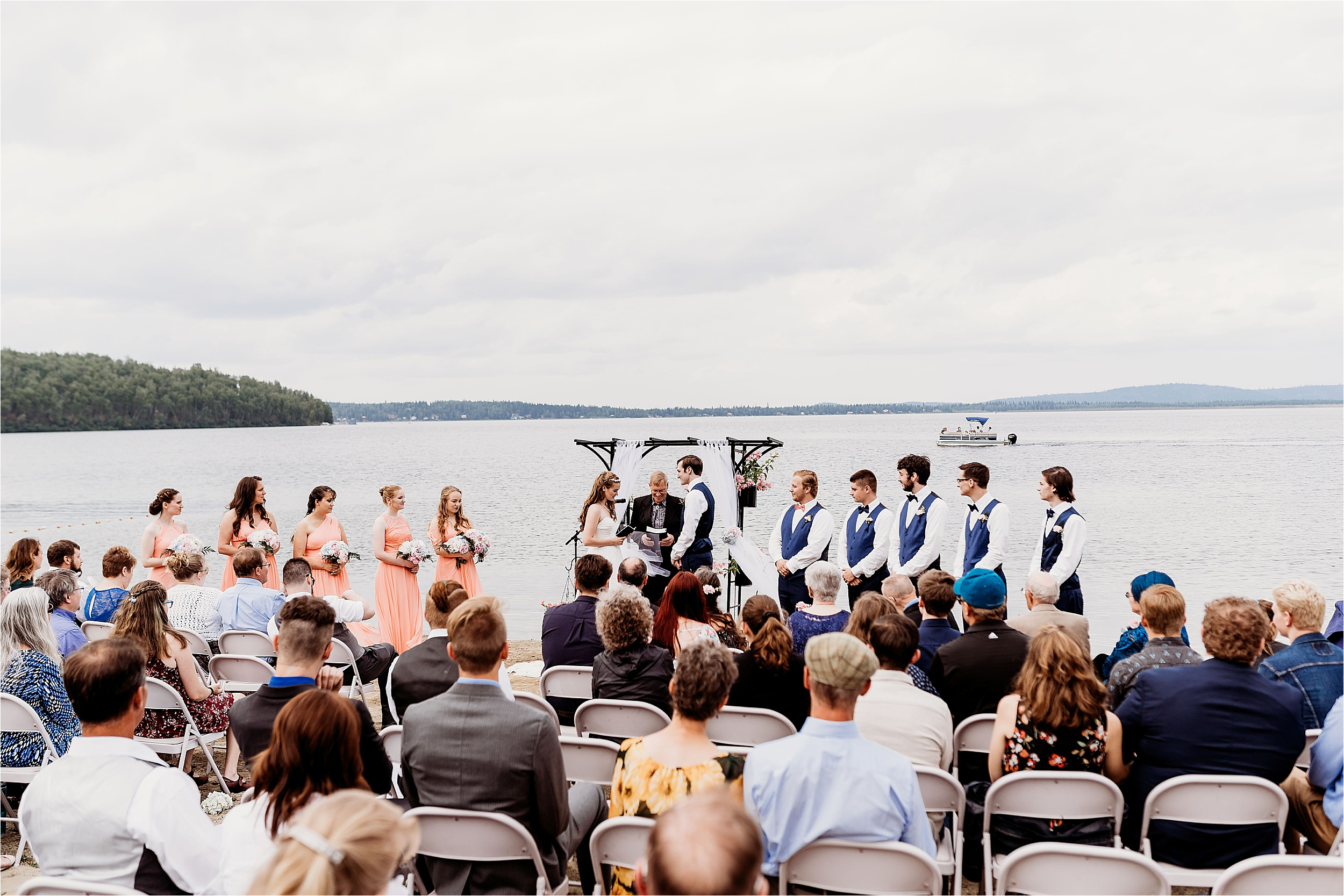 Alaska Wedding Photographer_0113.jpg