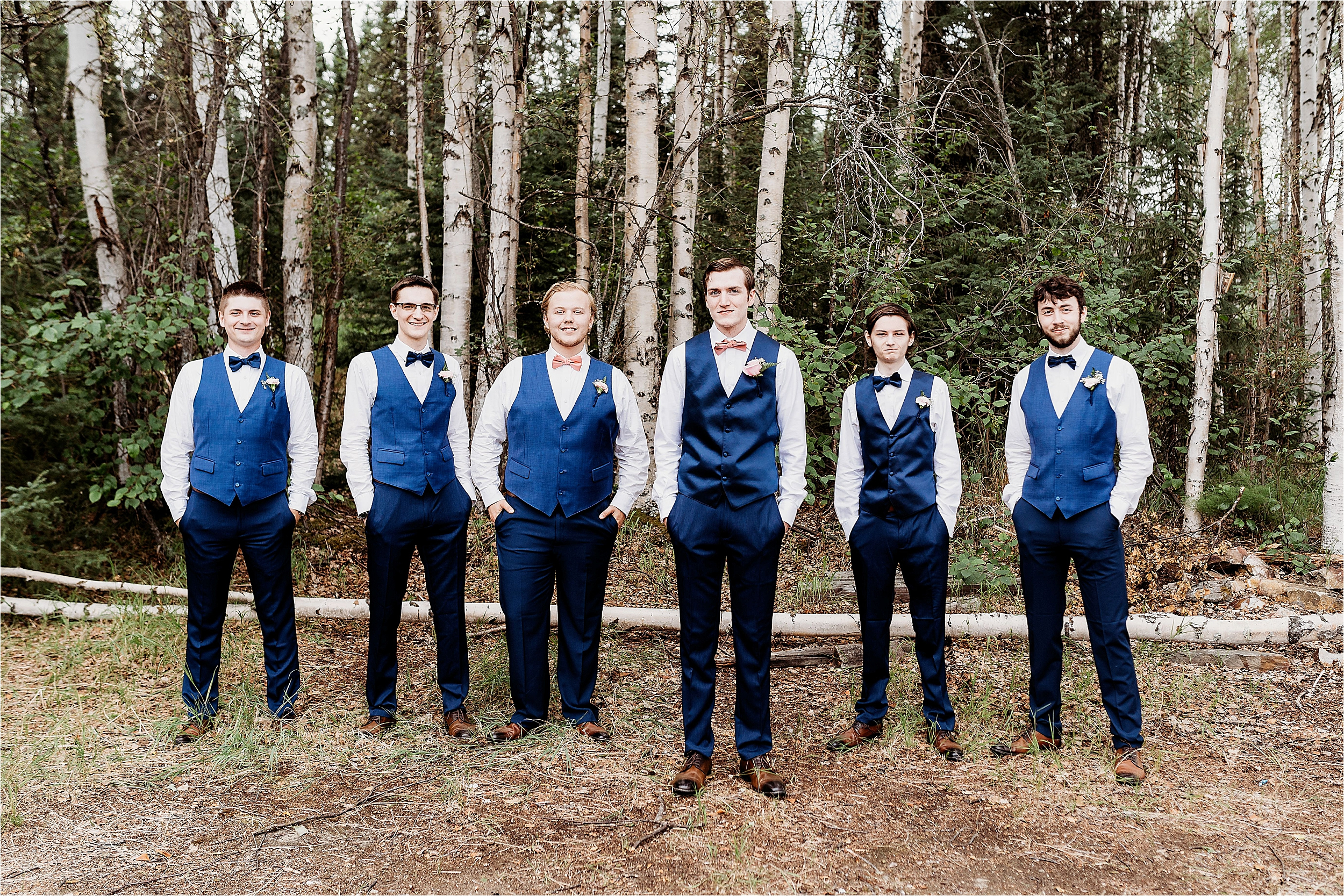 Alaska Wedding Photographer_0117.jpg