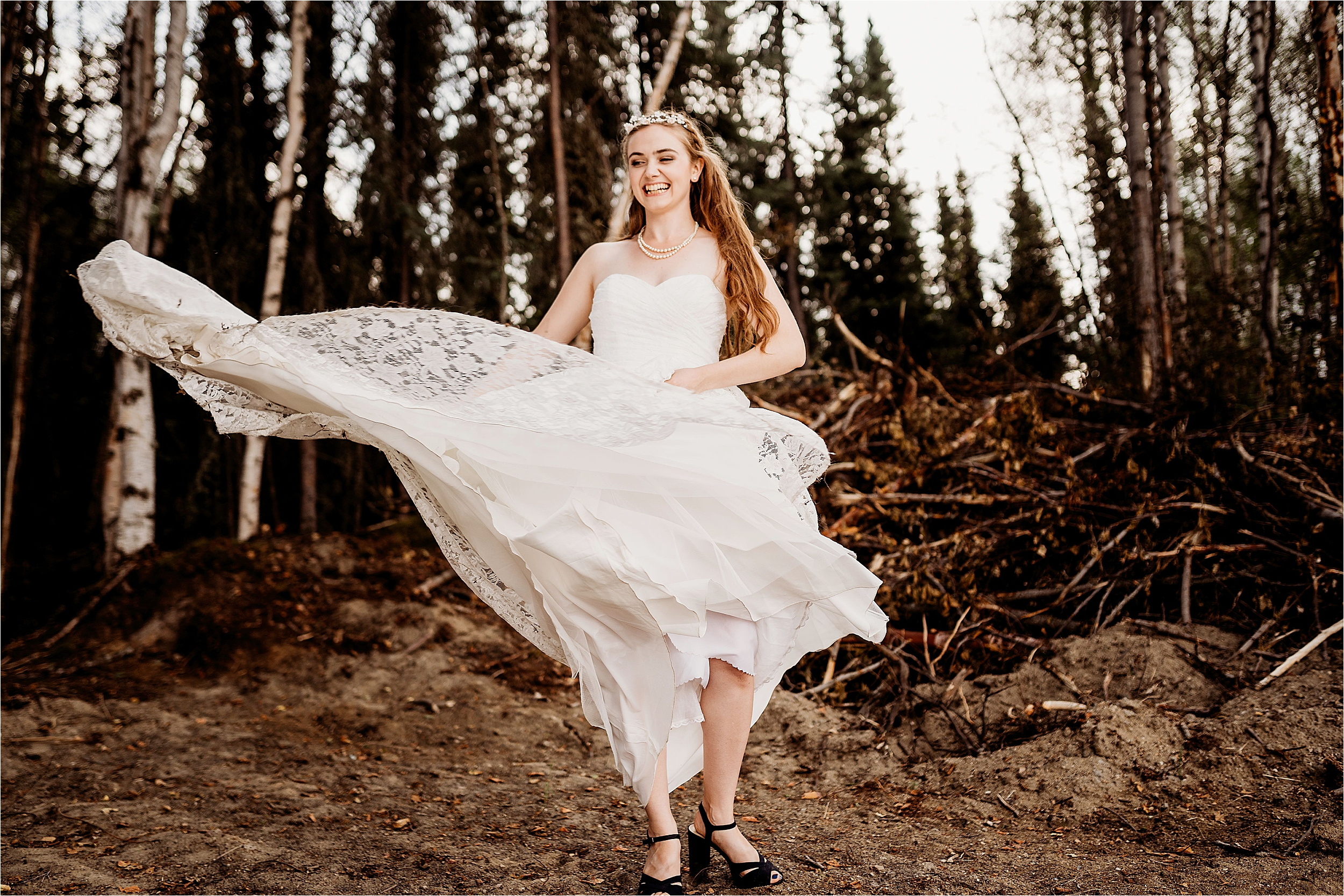 Alaska Wedding Photographer_0123.jpg