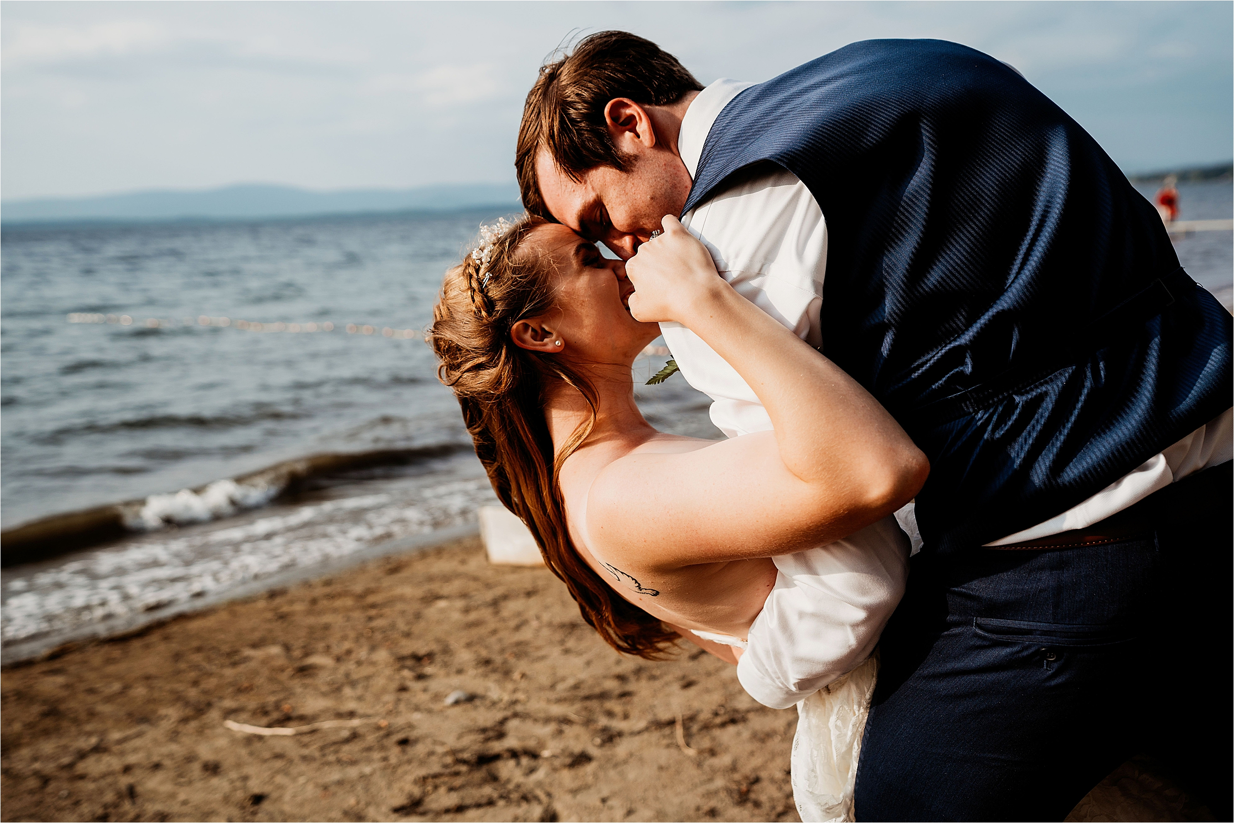 Alaska Wedding Photographer_0130.jpg