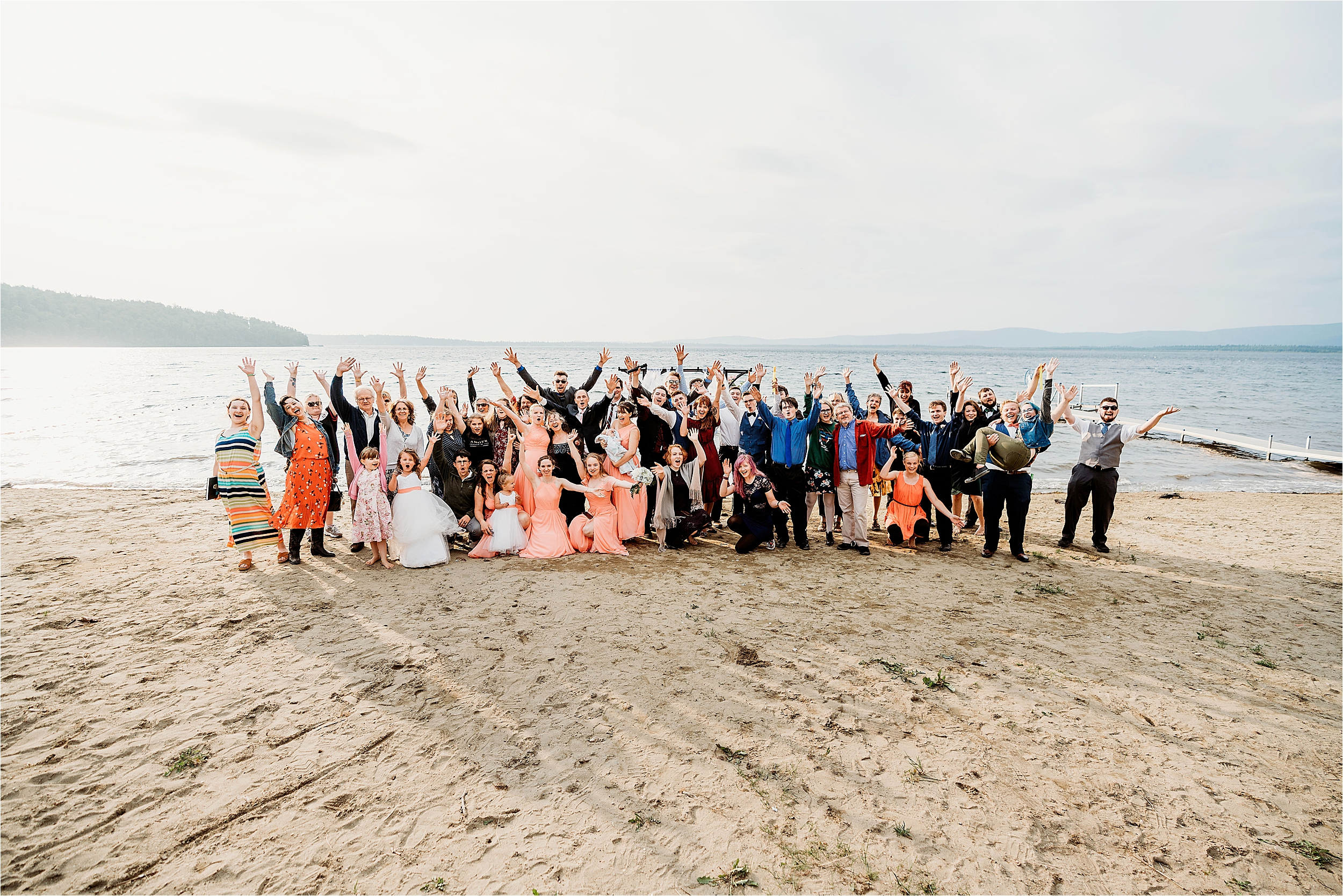 Alaska Wedding Photographer_0137.jpg