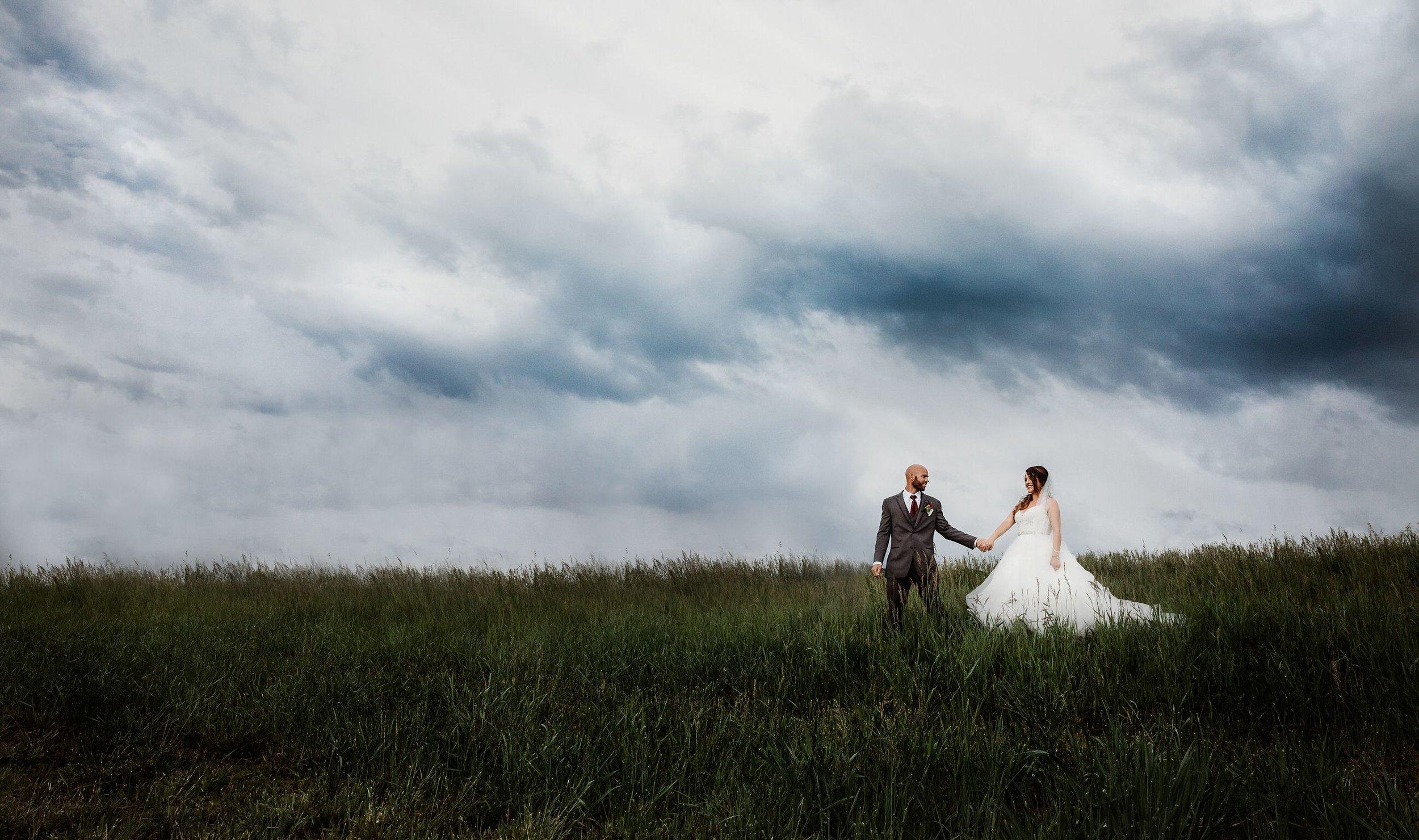 Bride and Groom167.jpg