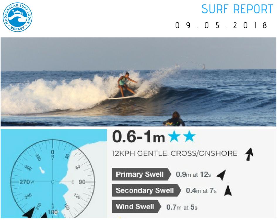 MSL surf report 09.05.2018.jpg
