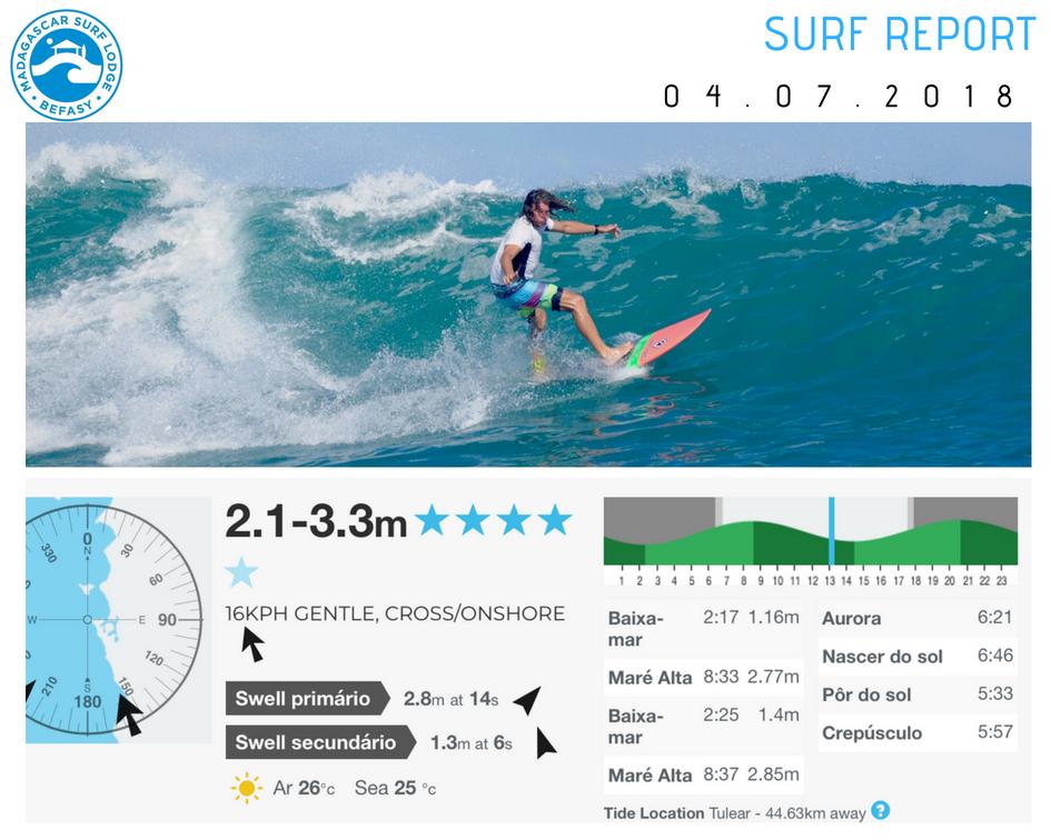 Surf Report  04 July 2018.jpg