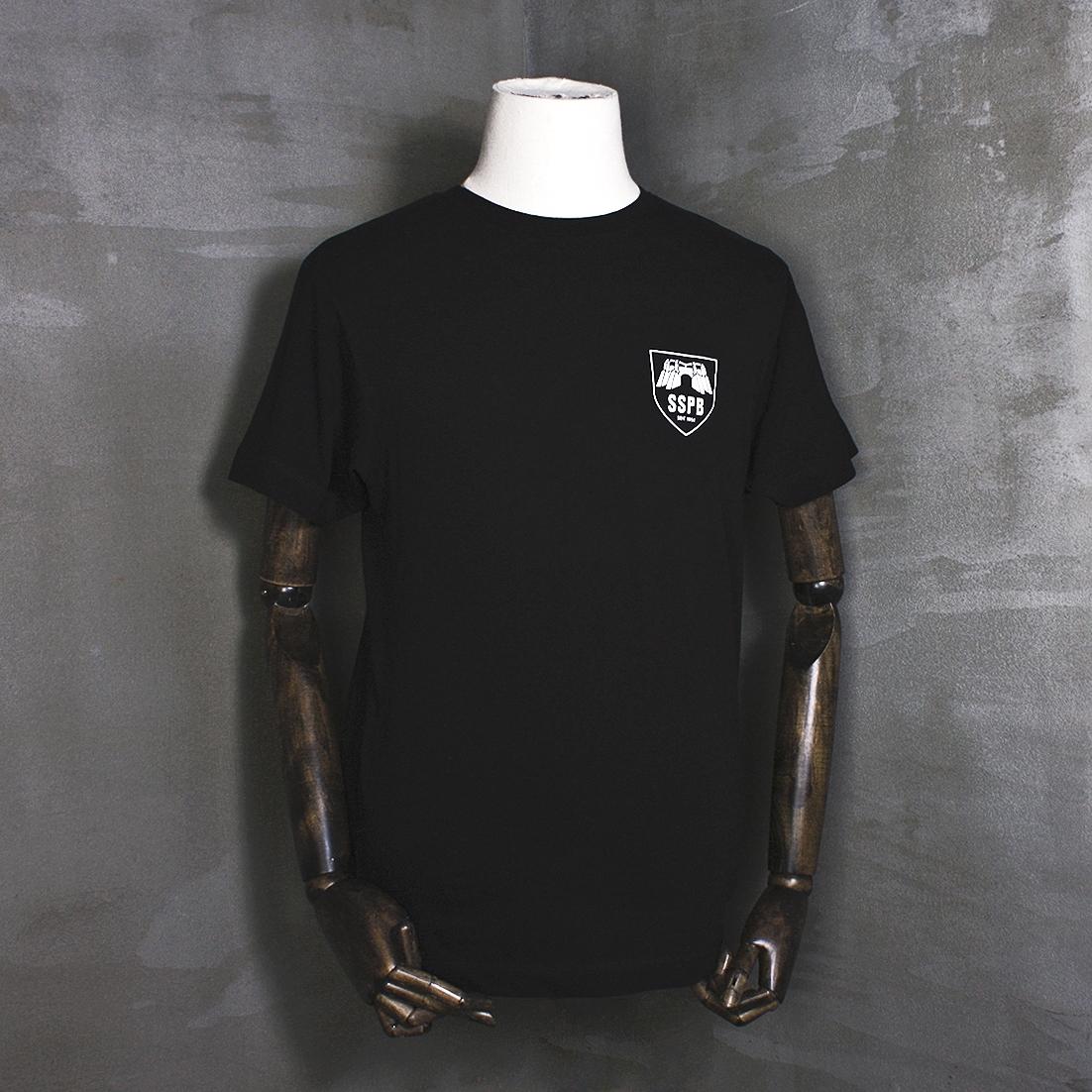 SSPB_Shirt_Front_2.jpg