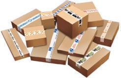 packing_tape_custom_printed.jpg
