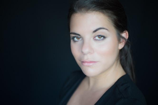 Elena Grosso