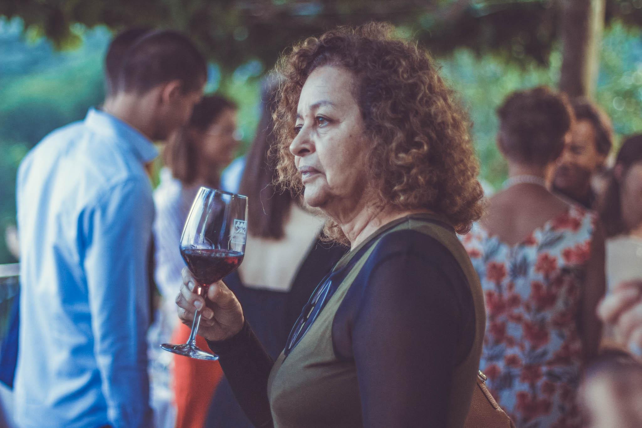 Premio Ristorante da Gerry 2019-41.jpg