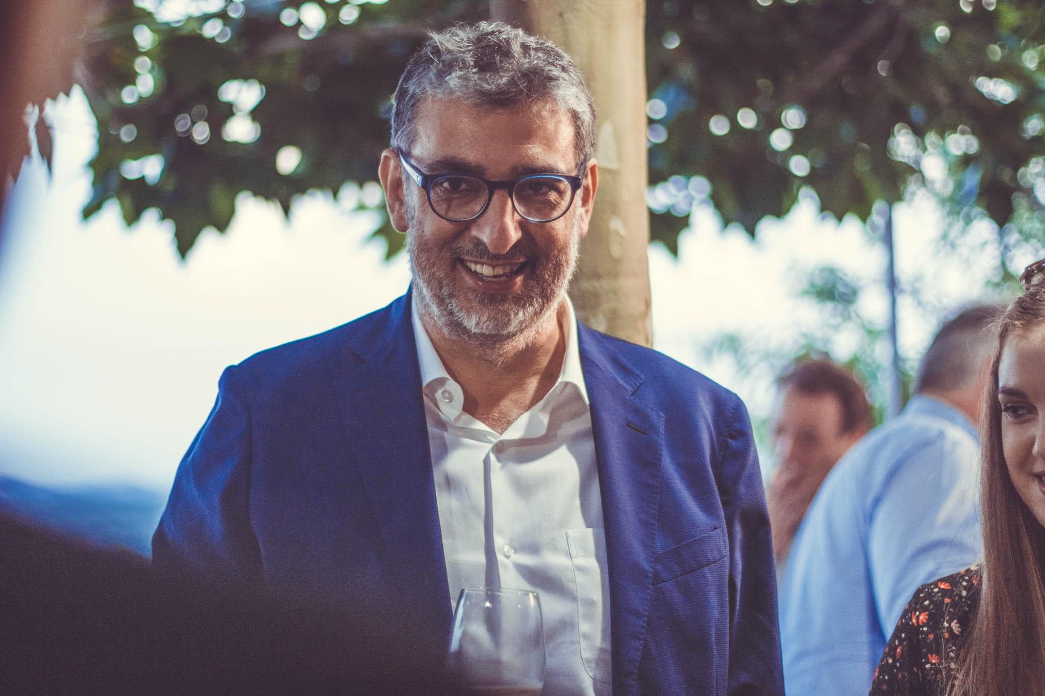 Premio Ristorante da Gerry 2019-44.jpg