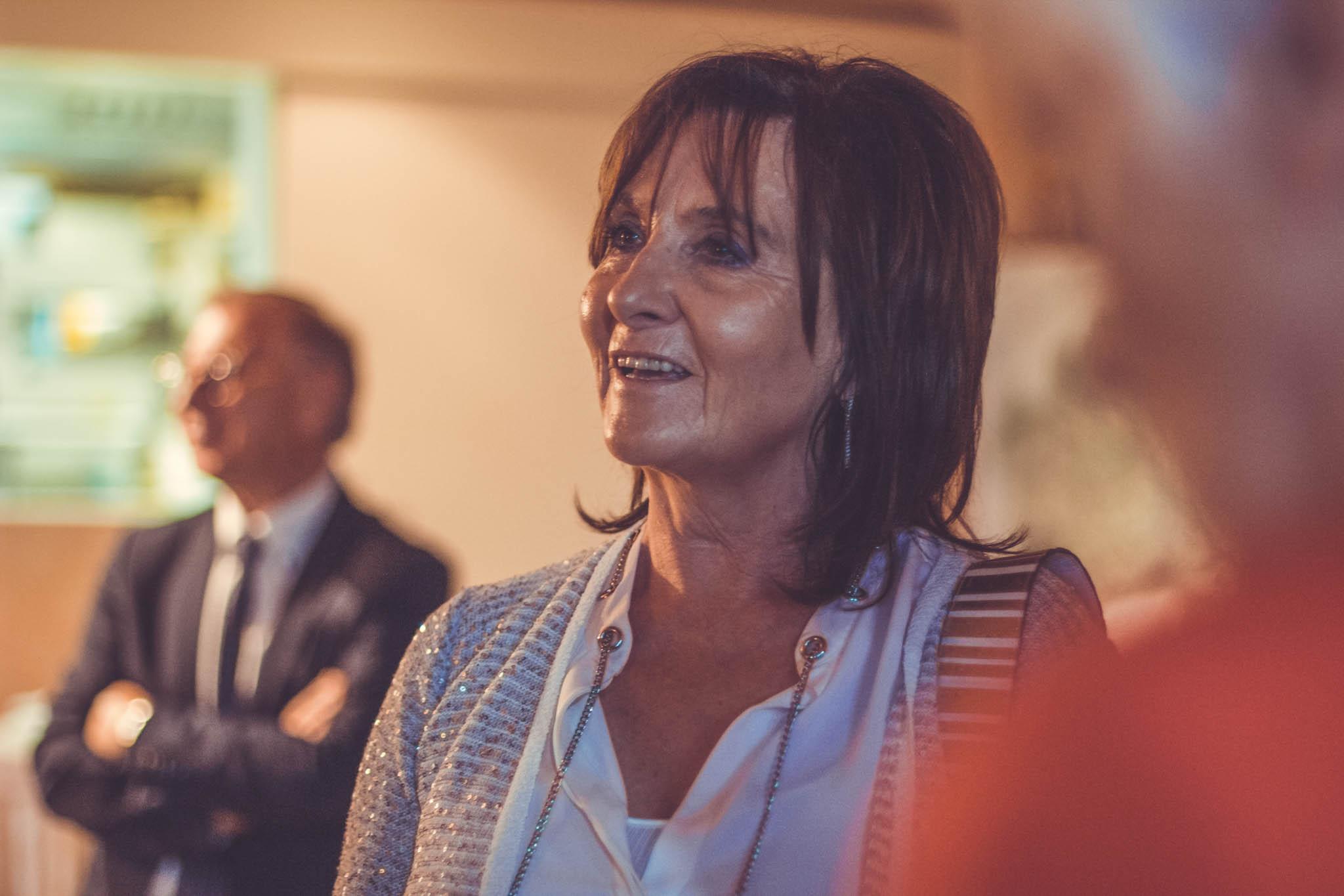 Premio Ristorante da Gerry 2019-46.jpg