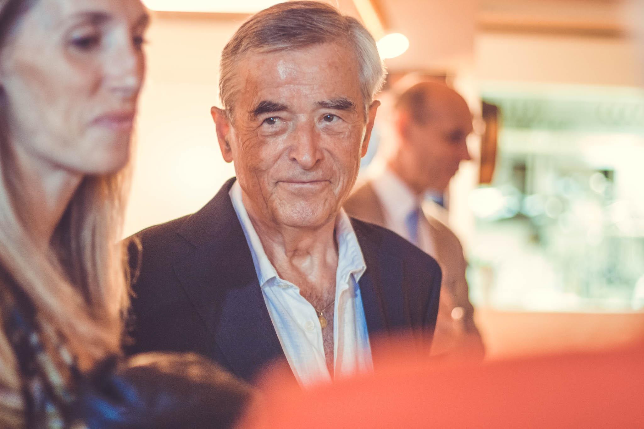 Premio Ristorante da Gerry 2019-47.jpg
