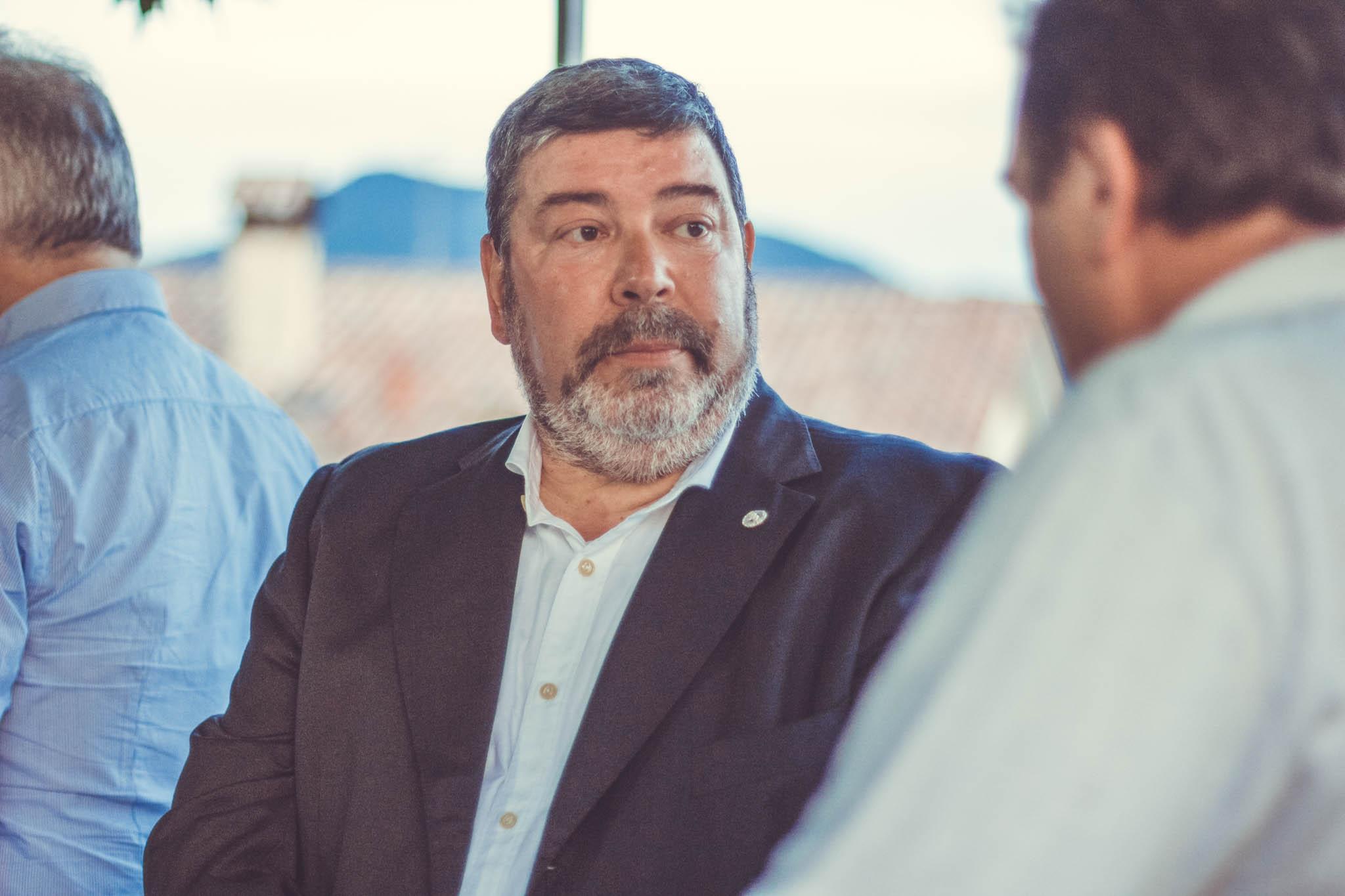 Premio Ristorante da Gerry 2019-49.jpg