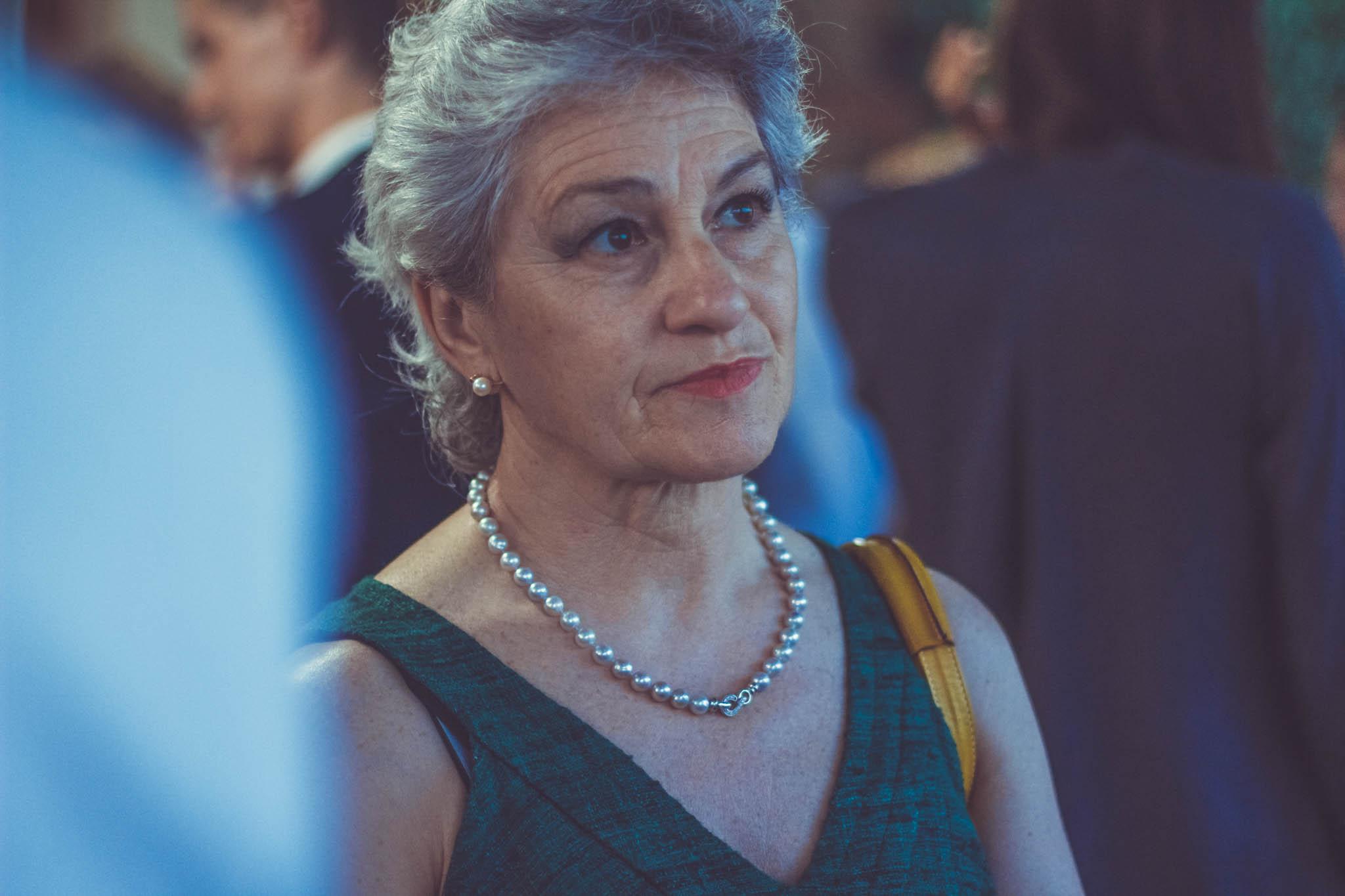 Premio Ristorante da Gerry 2019-56.jpg