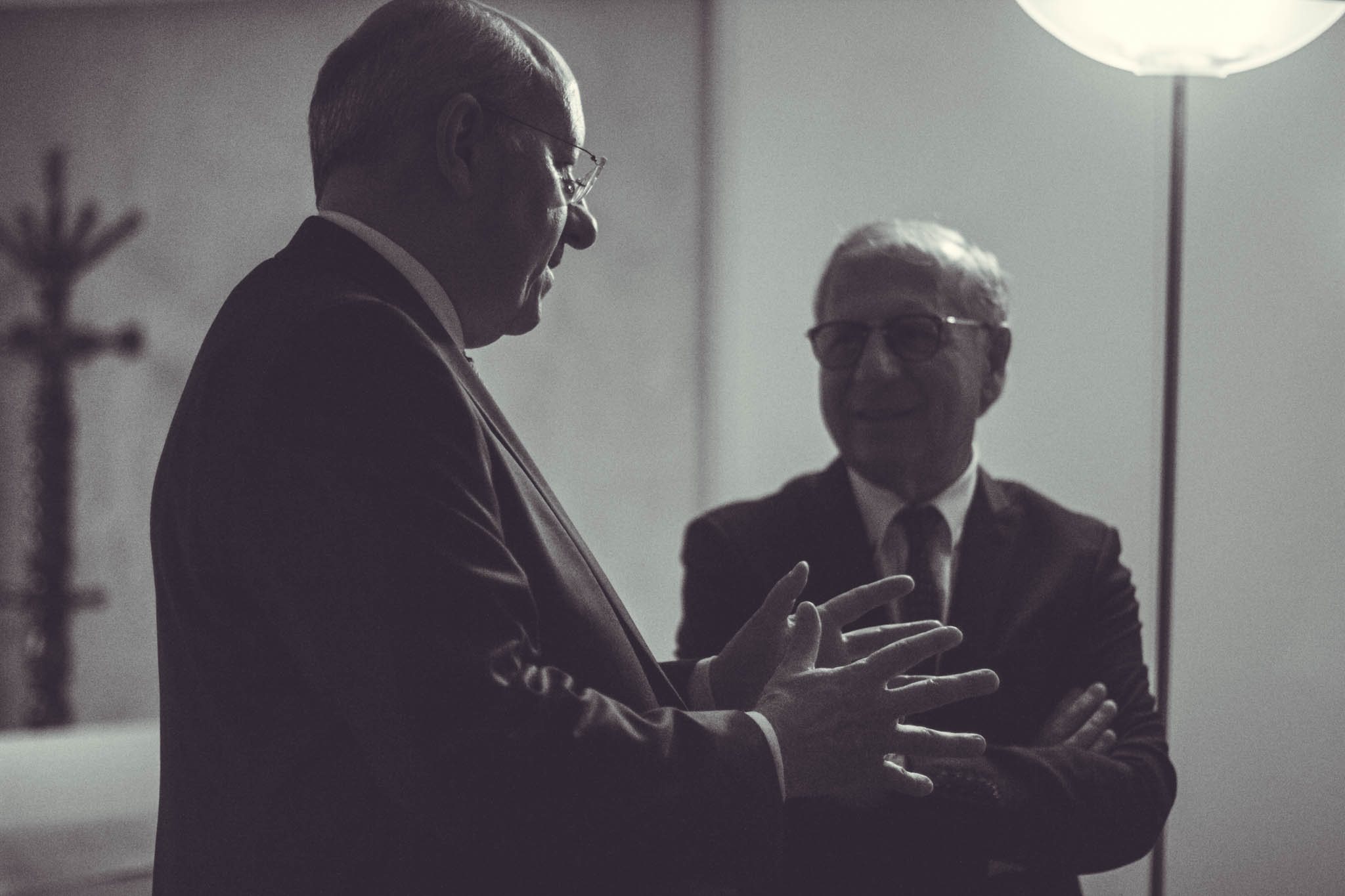 Premio Ristorante da Gerry 2019-58.jpg