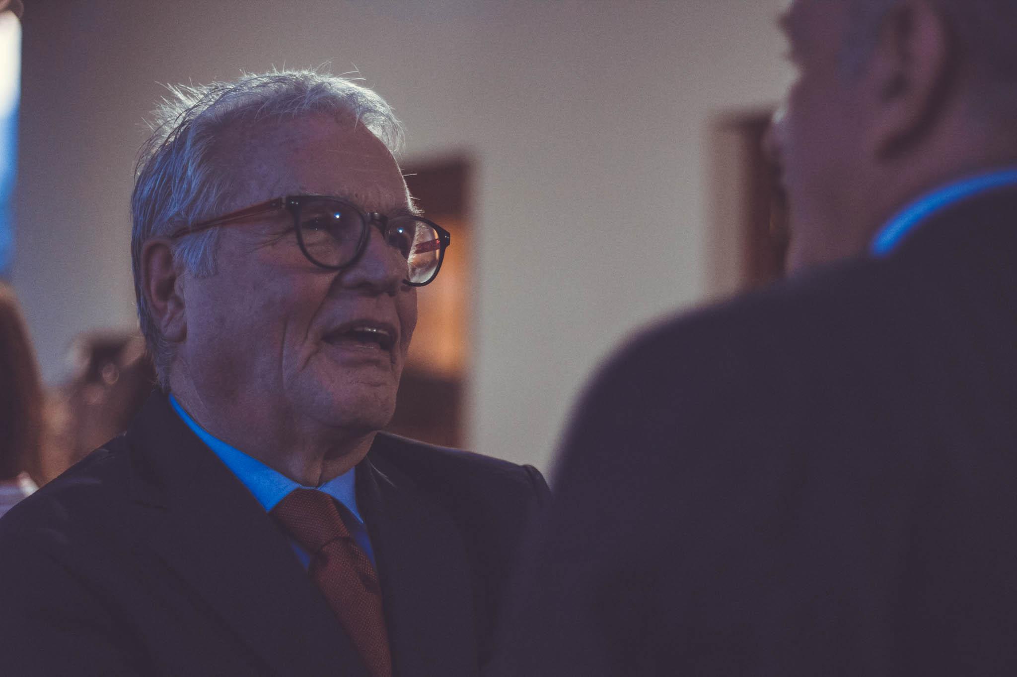 Premio Ristorante da Gerry 2019-61.jpg