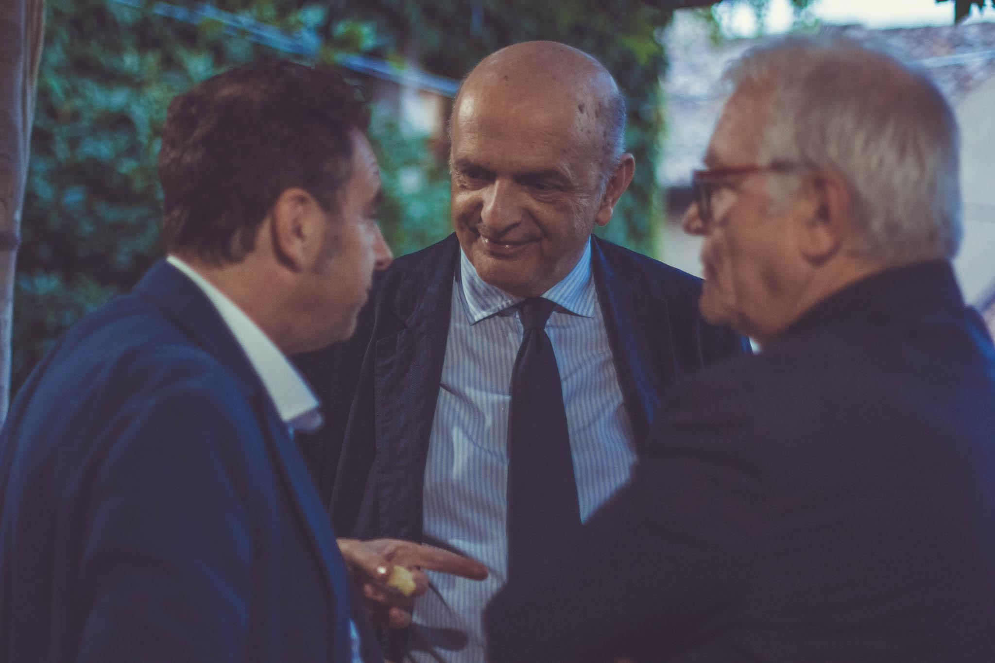 Premio Ristorante da Gerry 2019-62.jpg