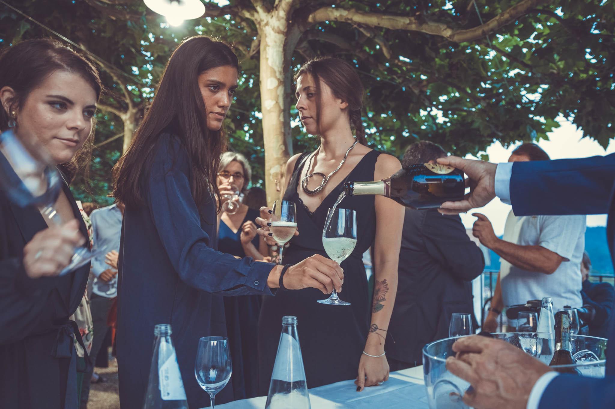 Premio Ristorante da Gerry 2019-75.jpg