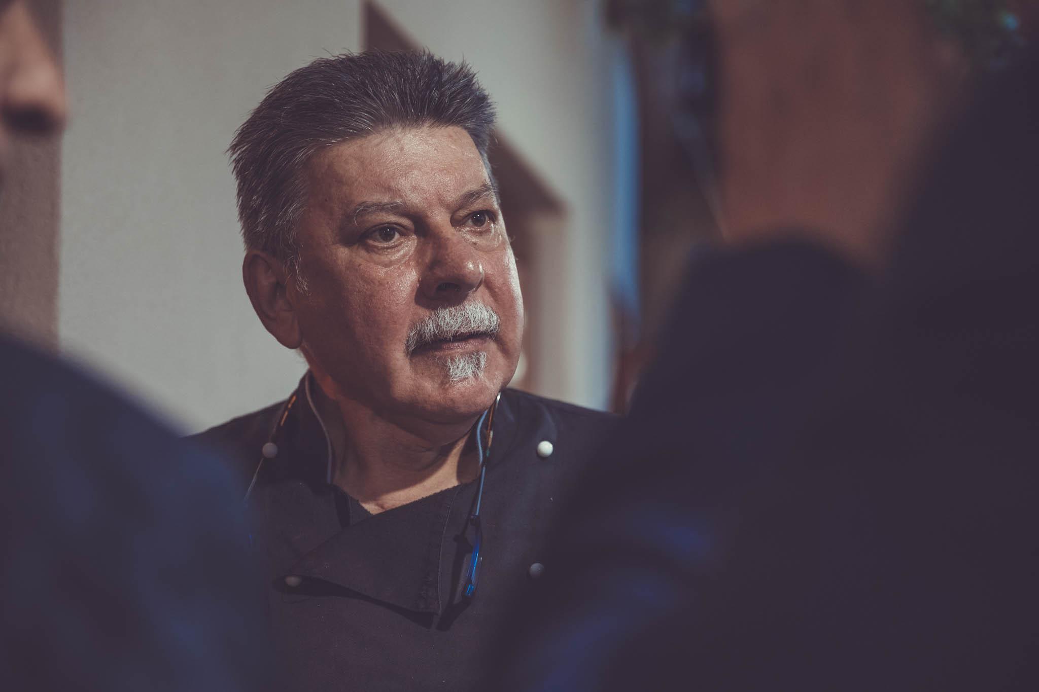 Premio Ristorante da Gerry 2019-85.jpg