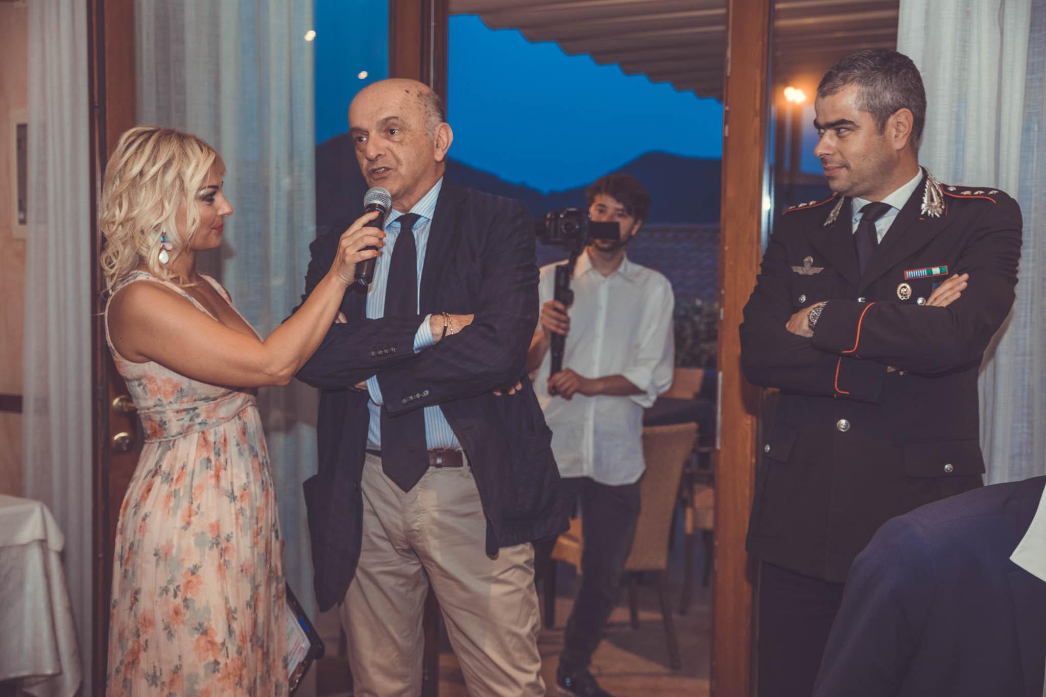 Premio Ristorante da Gerry 2019-88.jpg