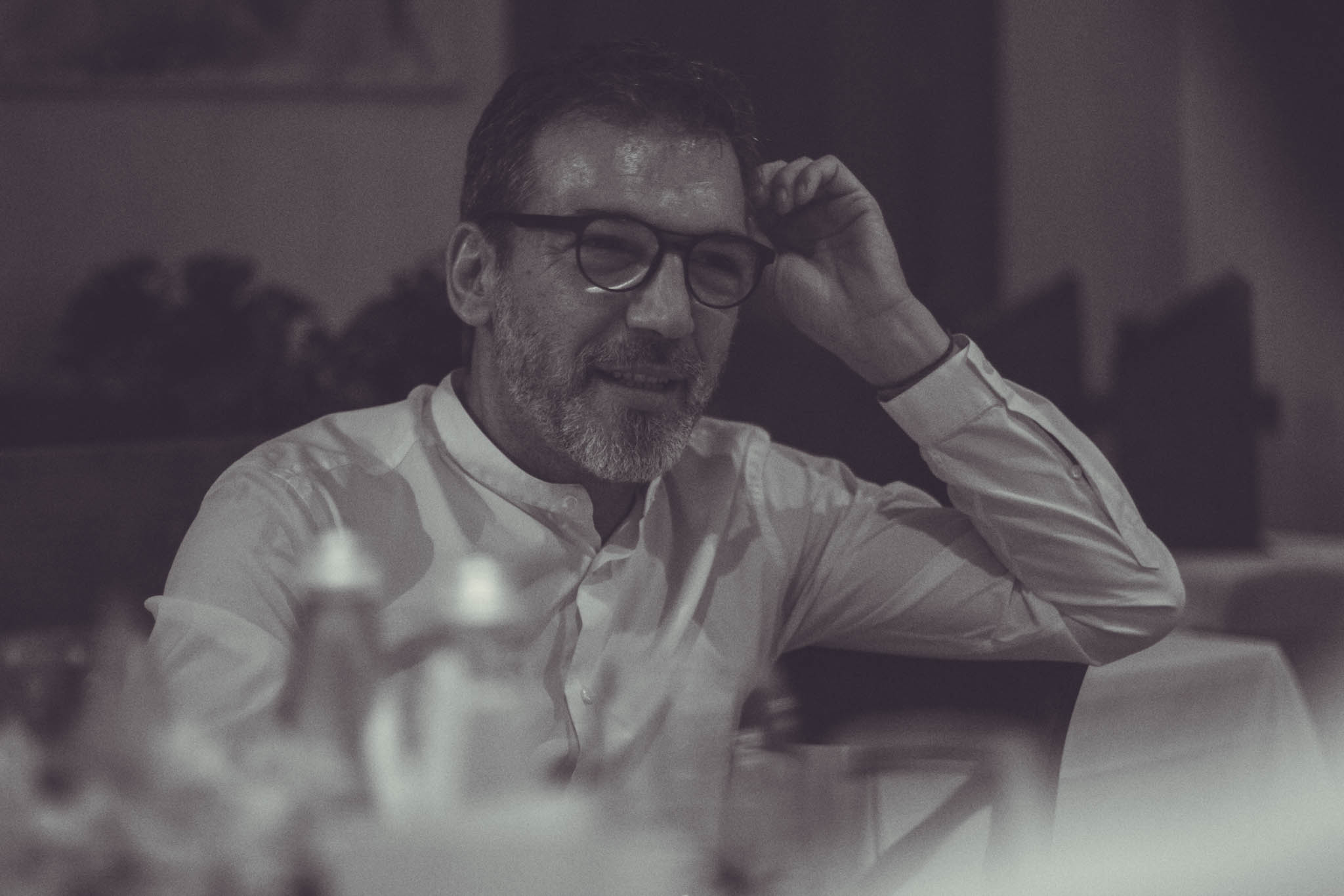 Premio Ristorante da Gerry 2019-96.jpg
