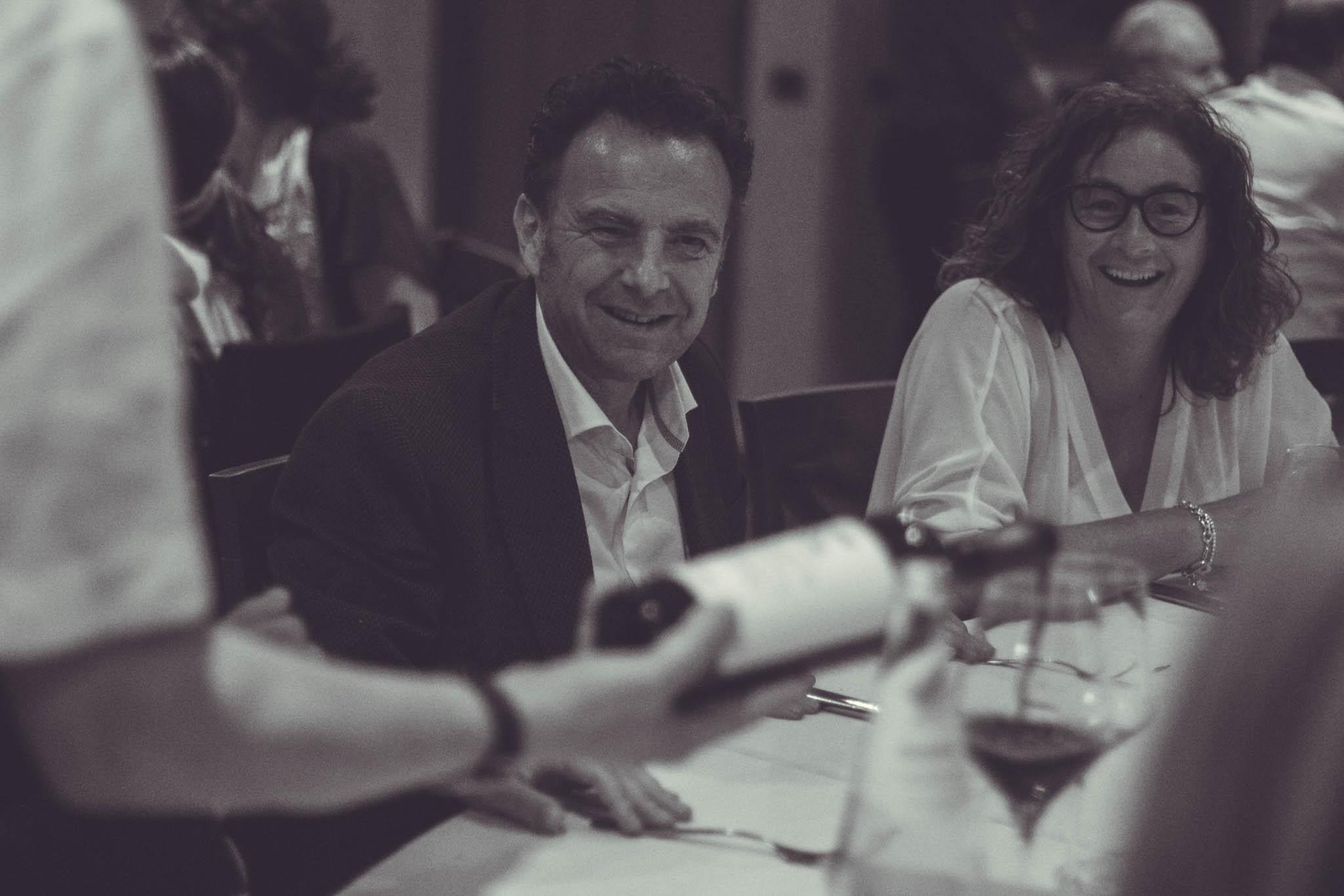 Premio Ristorante da Gerry 2019-100.jpg