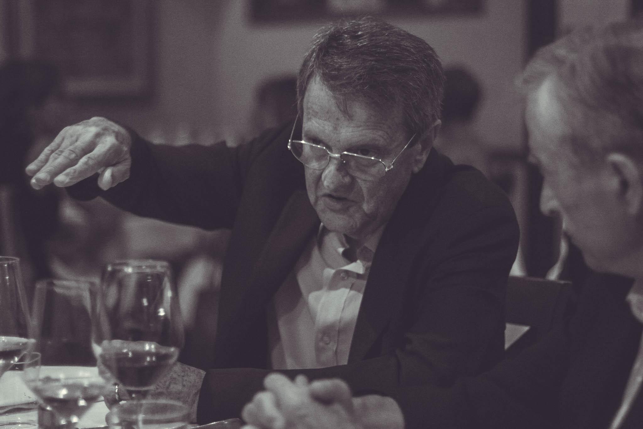 Premio Ristorante da Gerry 2019-103.jpg