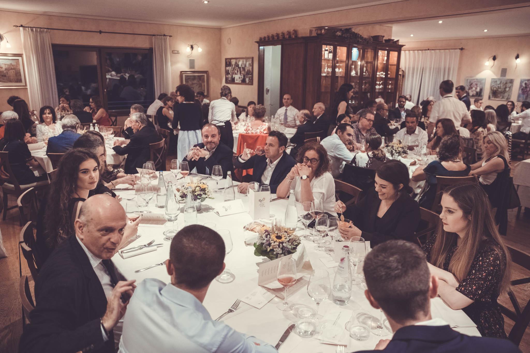Premio Ristorante da Gerry 2019-143.jpg