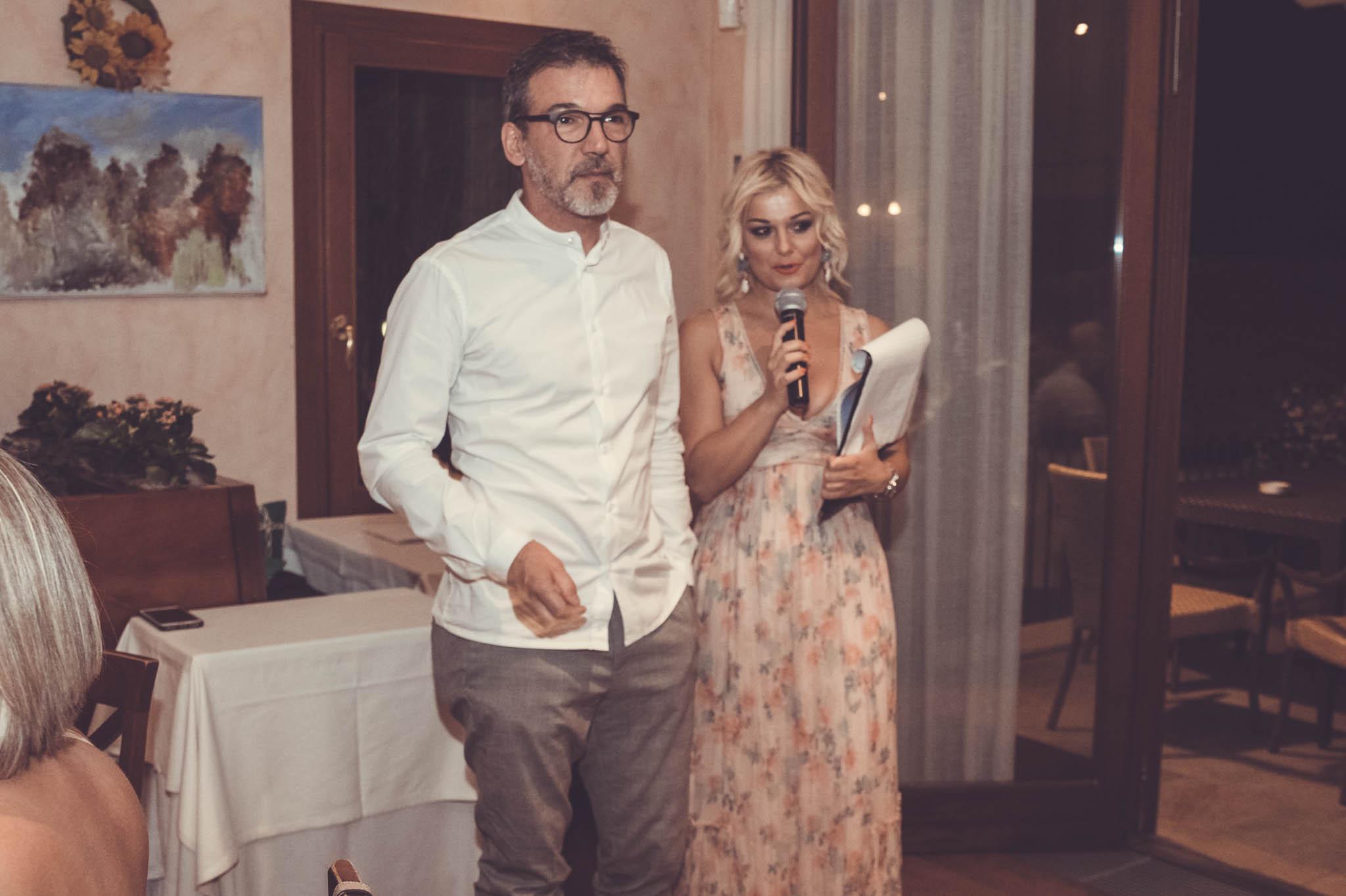 Premio Ristorante da Gerry 2019-150.jpg