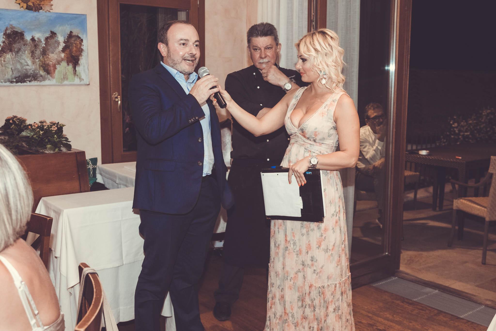 Premio Ristorante da Gerry 2019-153.jpg