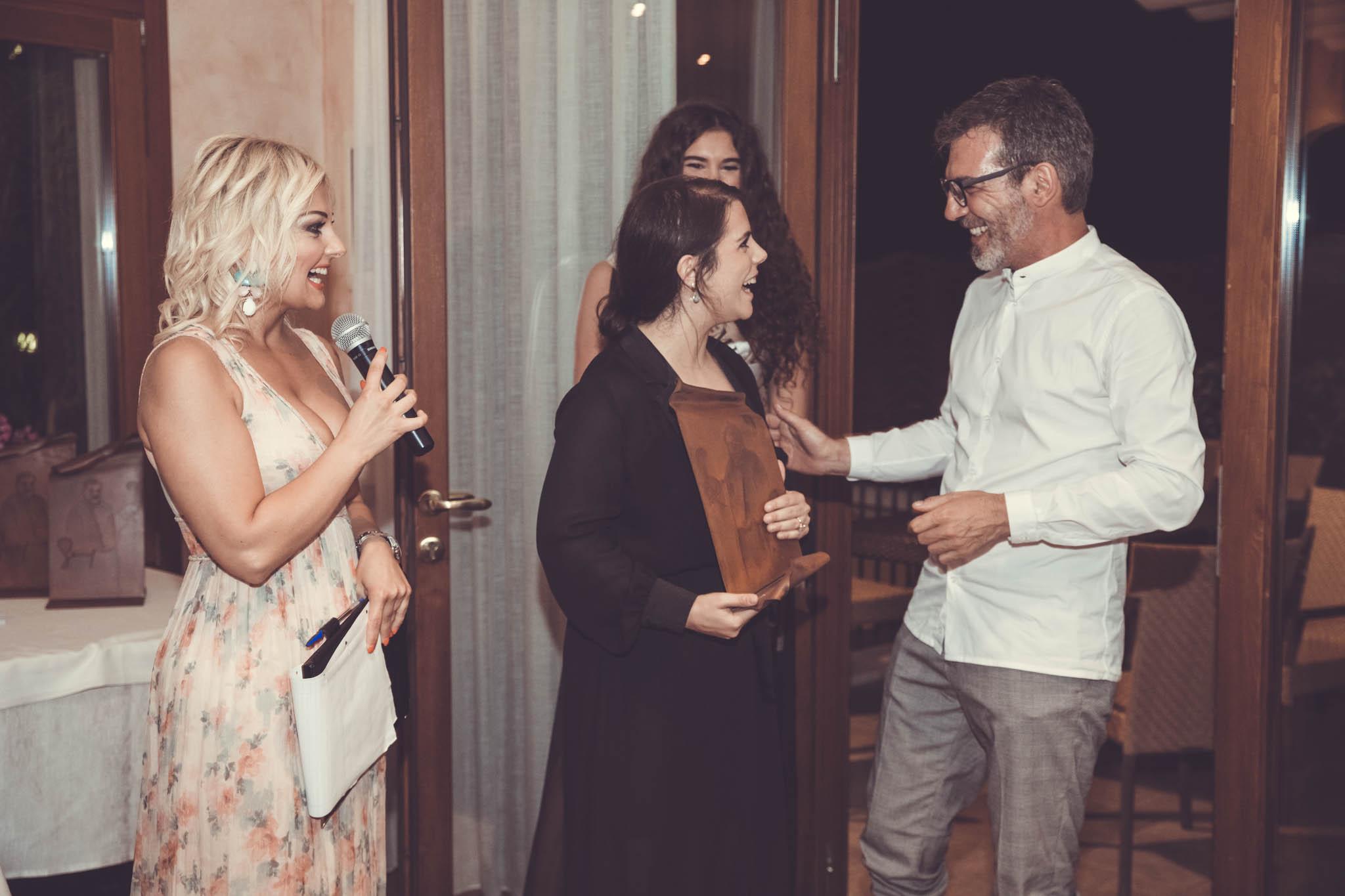 Premio Ristorante da Gerry 2019-159.jpg