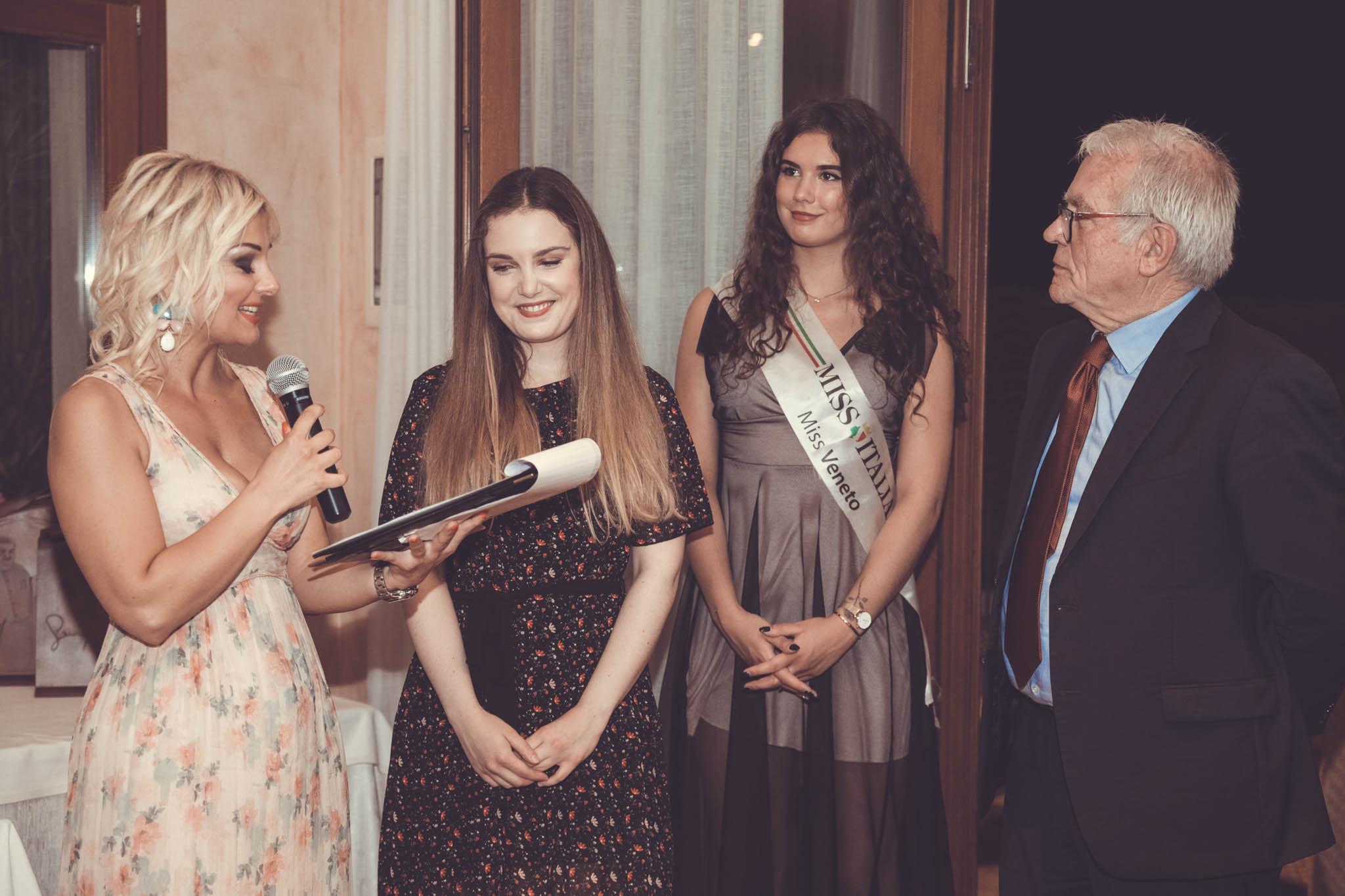 Premio Ristorante da Gerry 2019-163.jpg