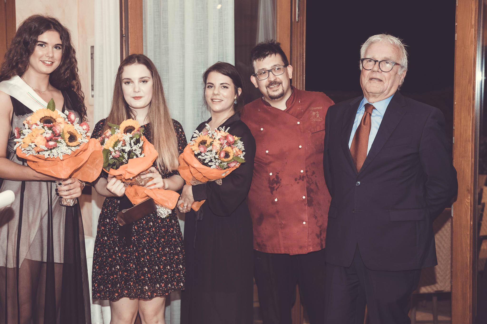 Premio Ristorante da Gerry 2019-166.jpg