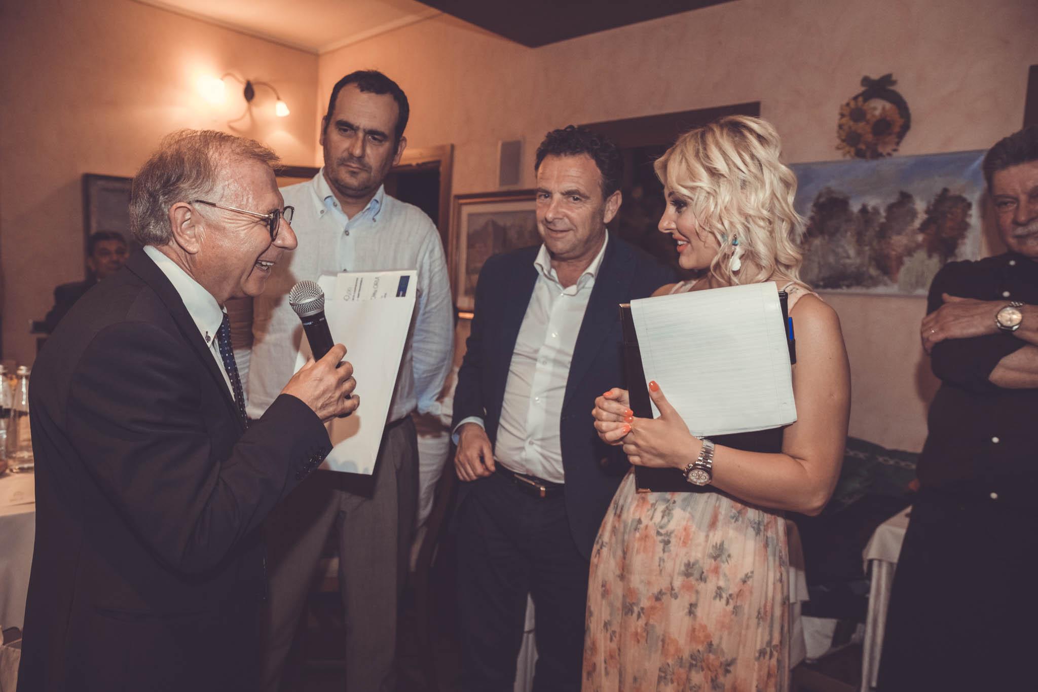 Premio Ristorante da Gerry 2019-170.jpg