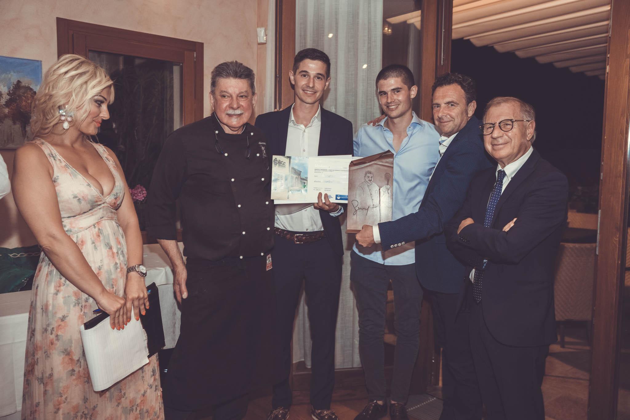 Premio Ristorante da Gerry 2019-171.jpg