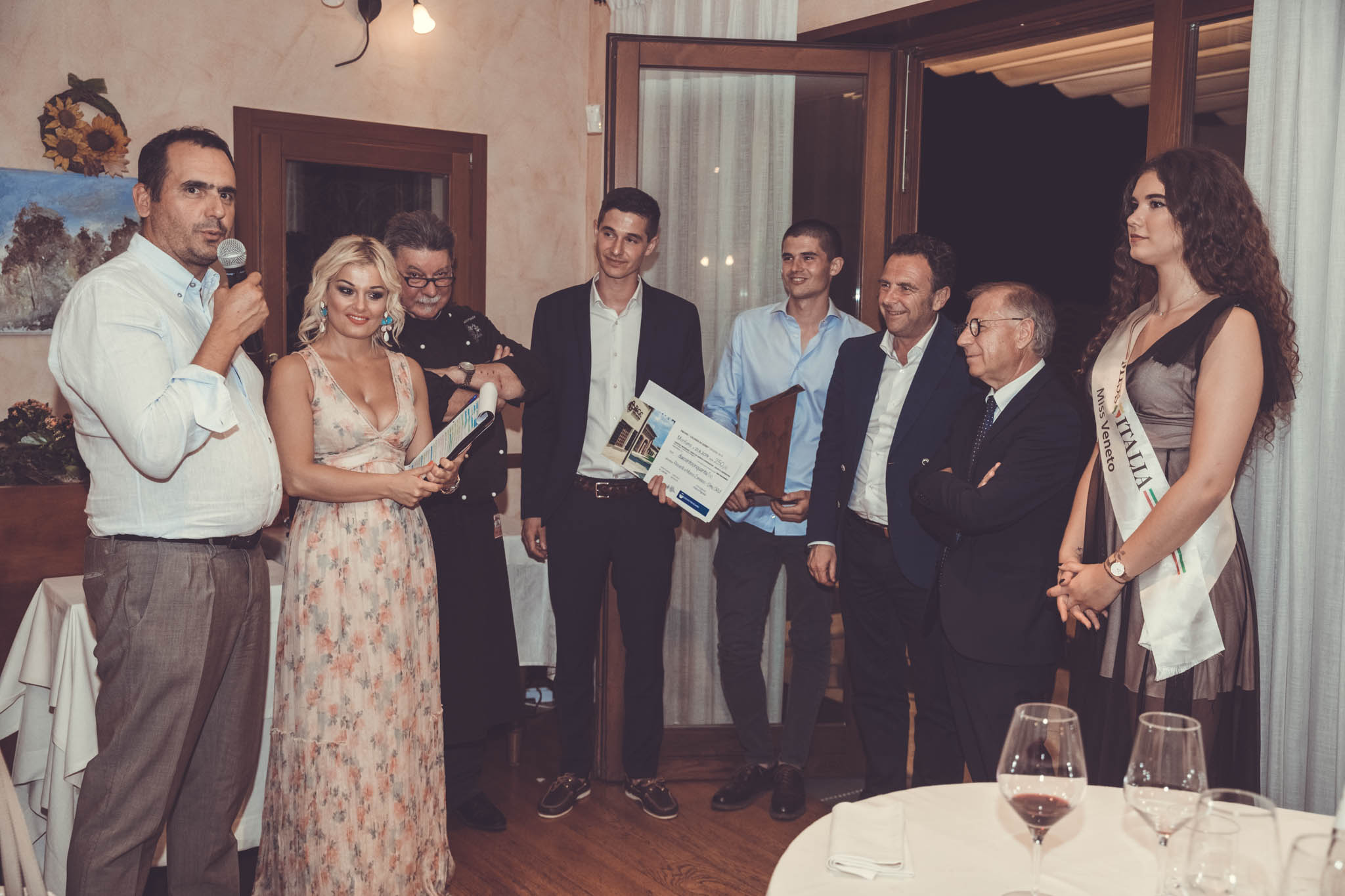 Premio Ristorante da Gerry 2019-173.jpg