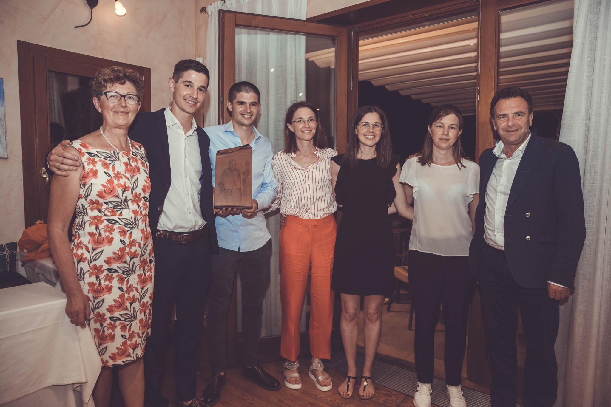 Premio Ristorante da Gerry 2019-178.jpg