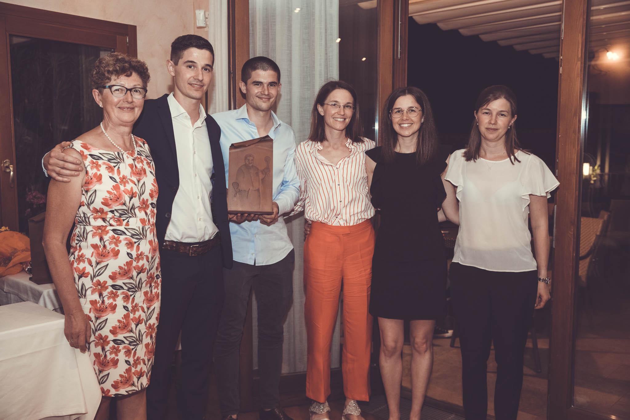 Premio Ristorante da Gerry 2019-179.jpg