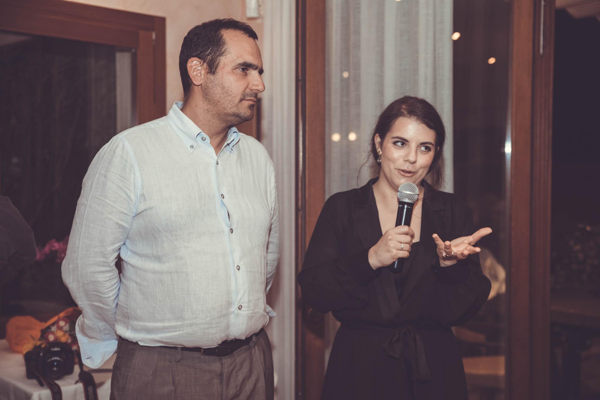 Premio Ristorante da Gerry 2019-181.jpg