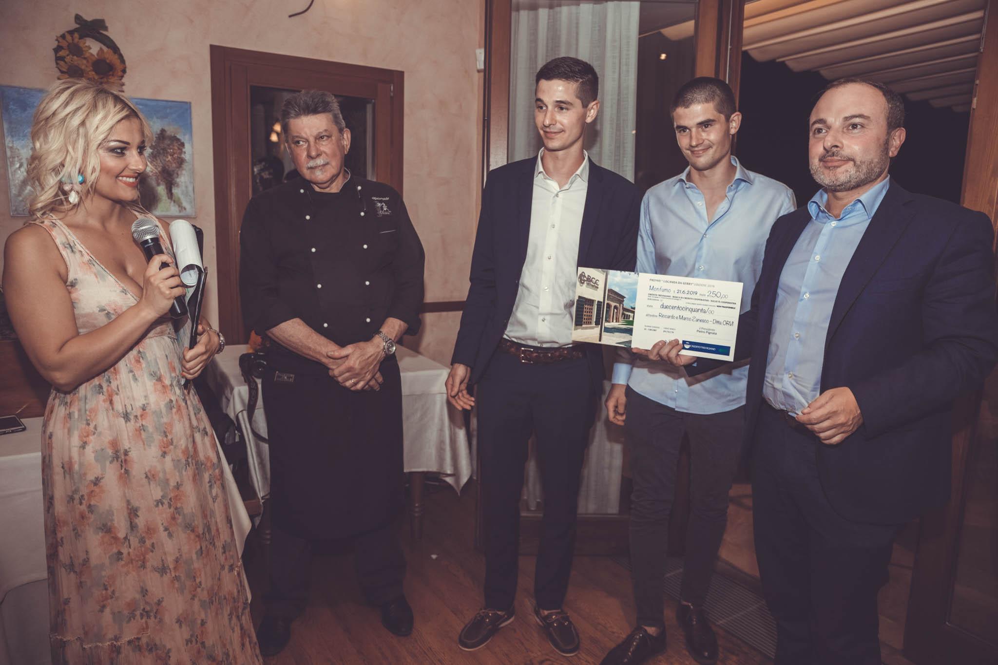 Premio Ristorante da Gerry 2019-184.jpg