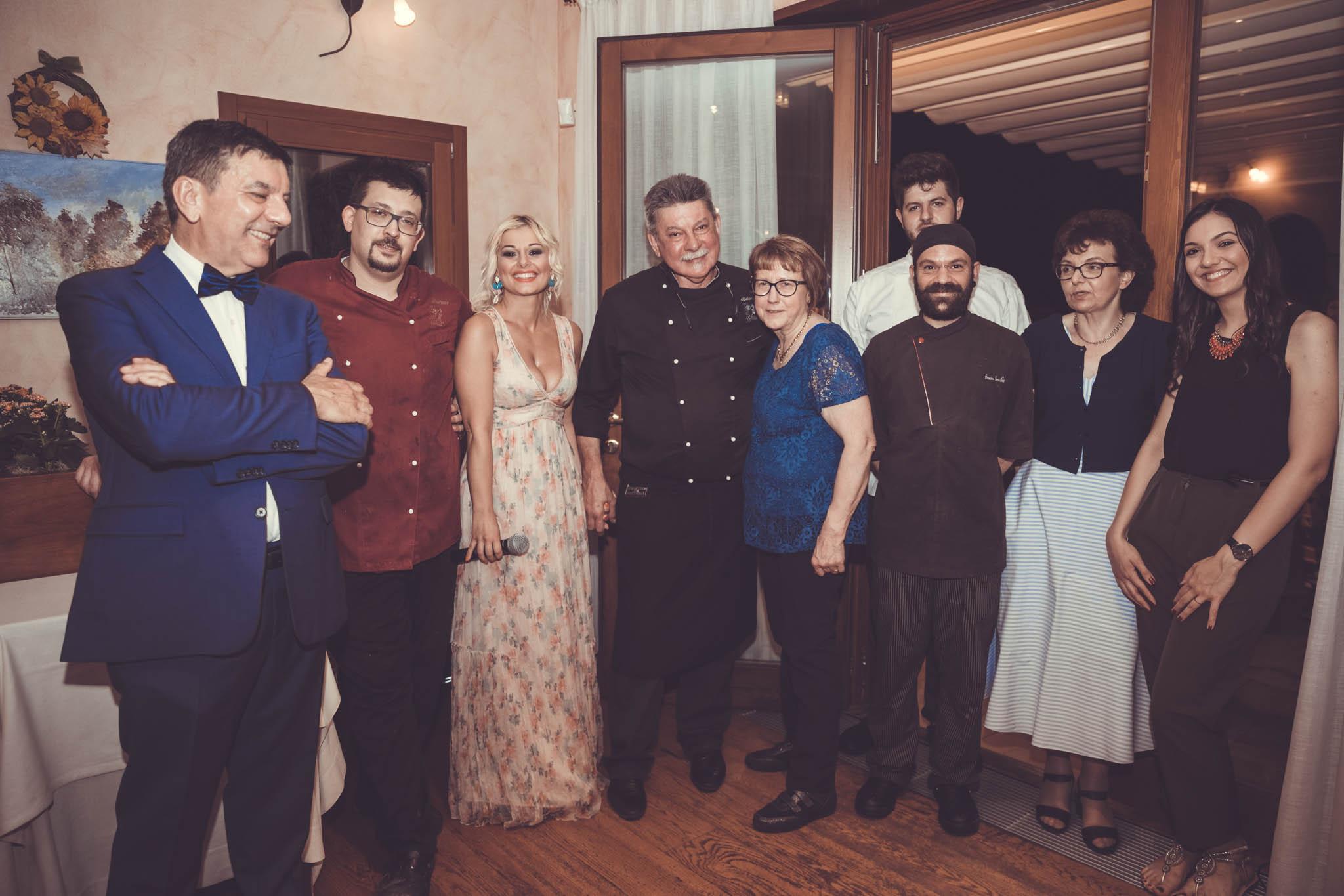 Premio Ristorante da Gerry 2019-188.jpg