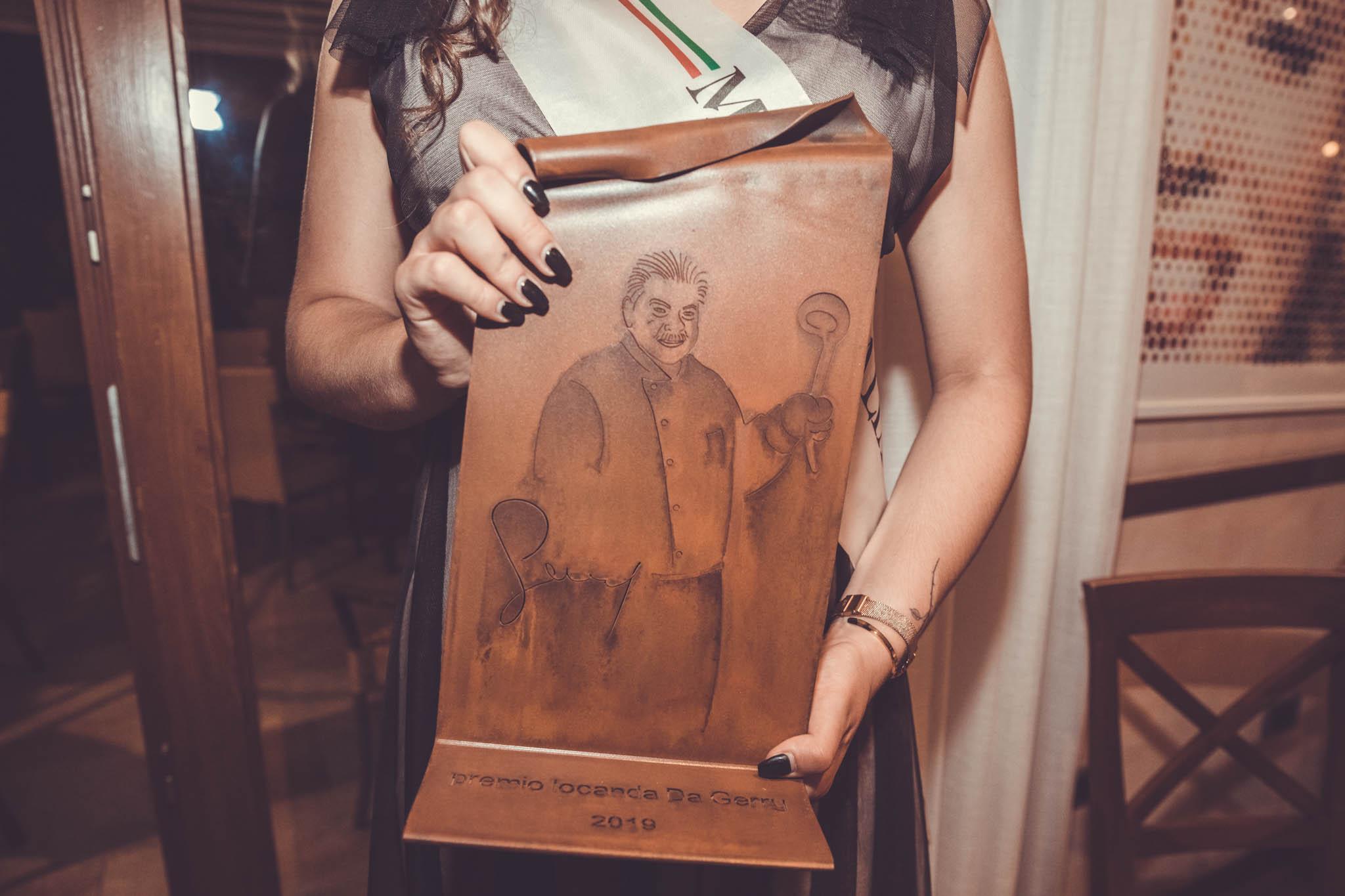 Premio Ristorante da Gerry 2019-190.jpg