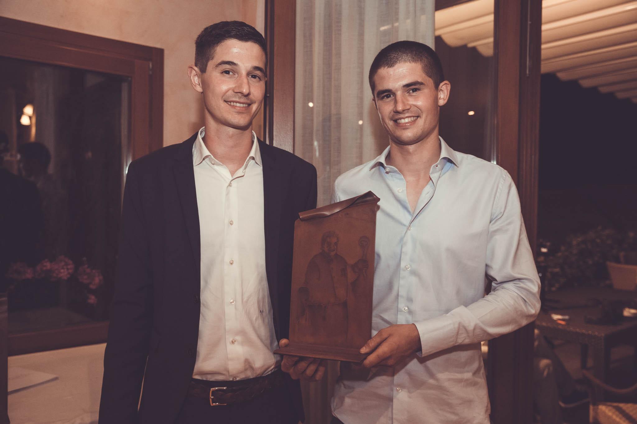 Premio Ristorante da Gerry 2019-198.jpg