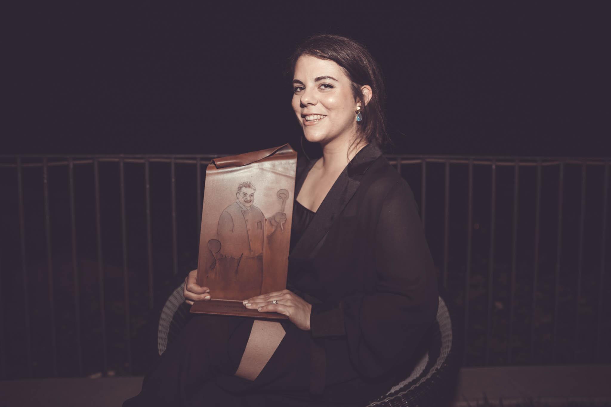 Premio Ristorante da Gerry 2019-199.jpg