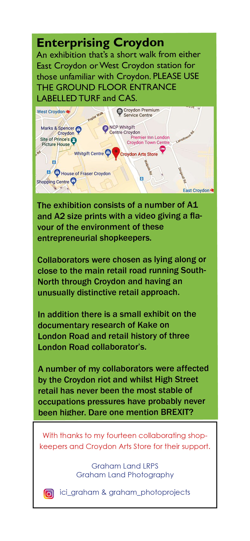 Entrepeneurial Shopkeepers Flyer_v4Local2.jpg