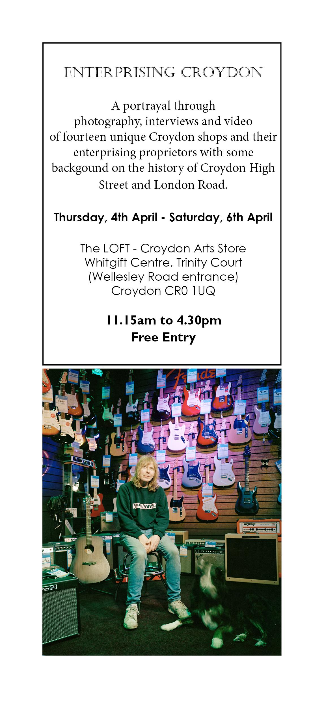 Entrepeneurial Shopkeepers Flyer_v2.jpg