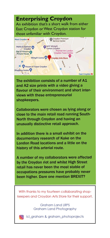 Entrepeneurial Shopkeepers Flyer_v32.jpg